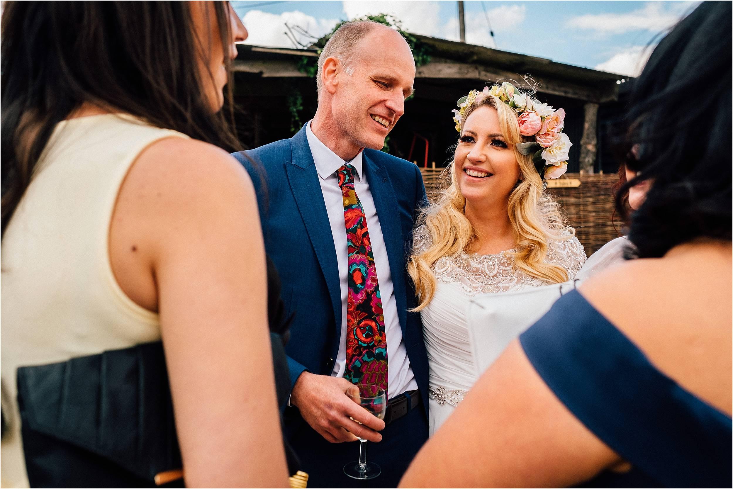 Surrey Hookhouse Farm Wedding Photographer_0161.jpg