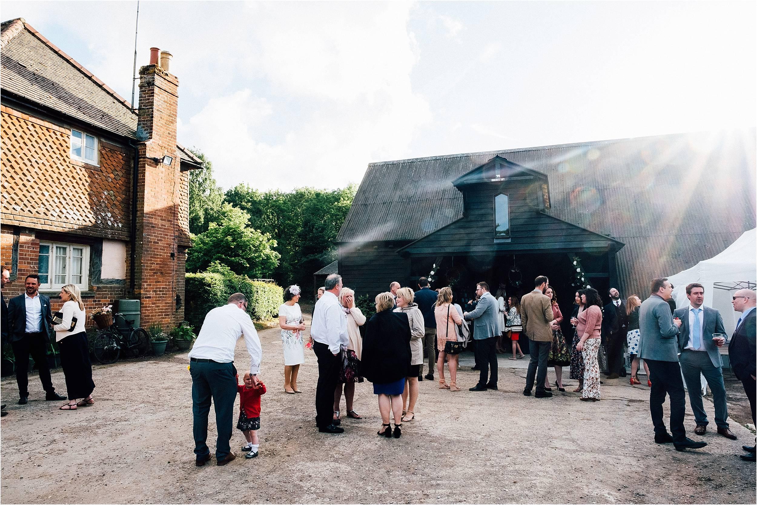 Surrey Hookhouse Farm Wedding Photographer_0170.jpg