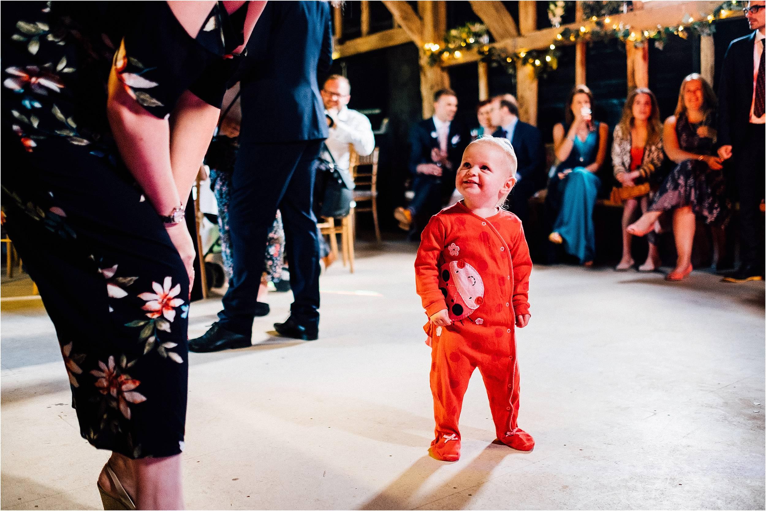 Surrey Hookhouse Farm Wedding Photographer_0176.jpg
