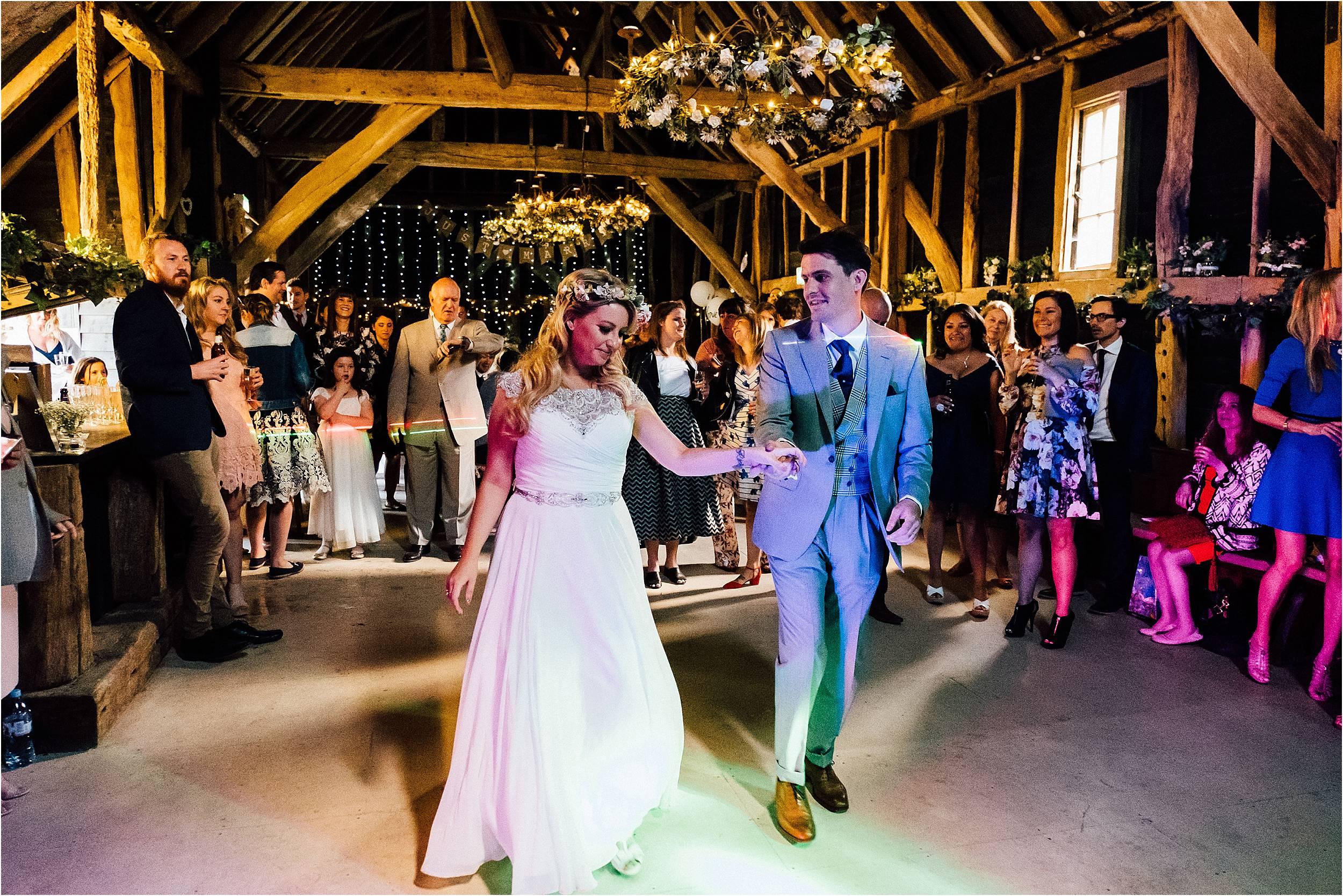 Surrey Hookhouse Farm Wedding Photographer_0178.jpg