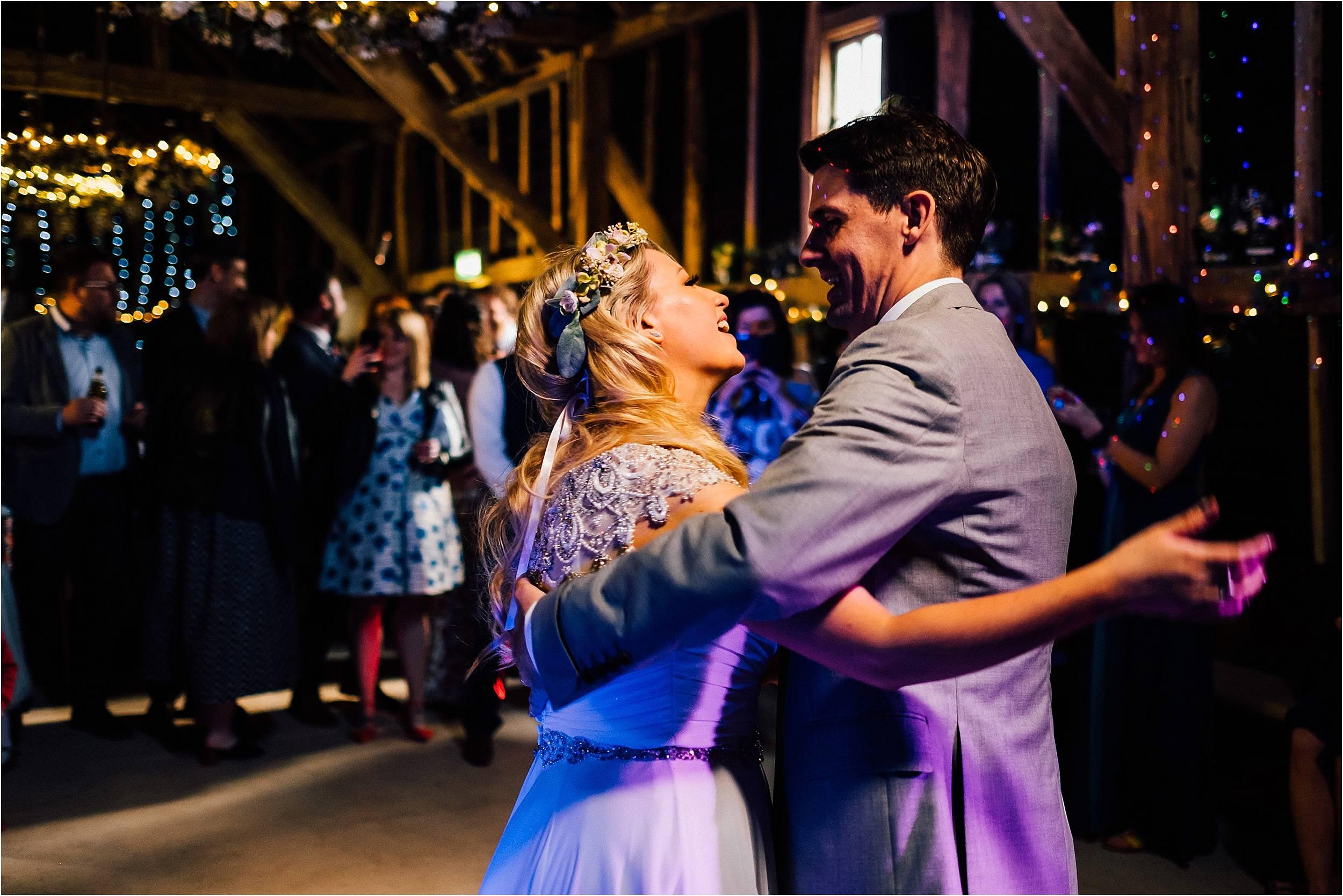 Surrey Hookhouse Farm Wedding Photographer_0180.jpg
