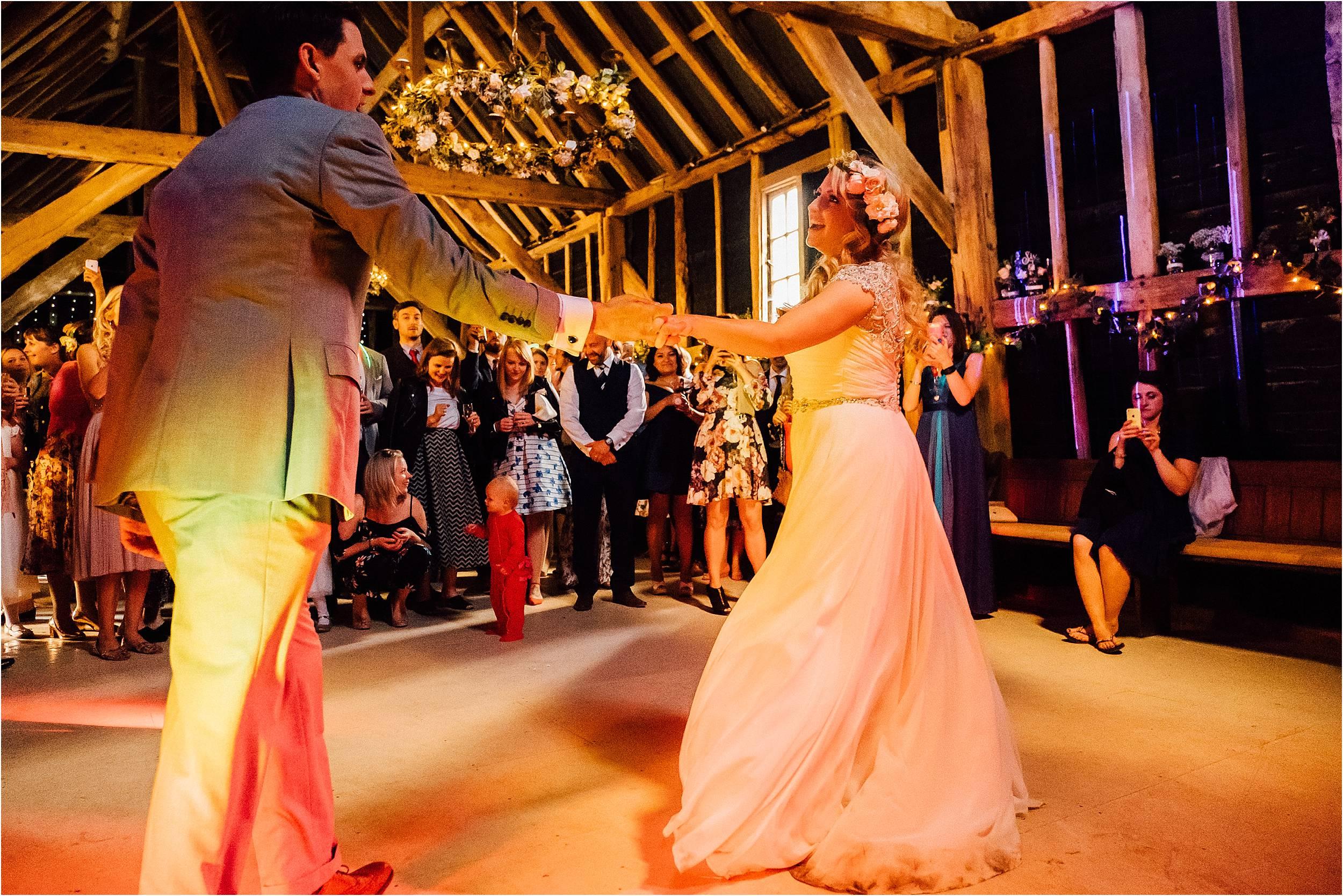 Surrey Hookhouse Farm Wedding Photographer_0181.jpg