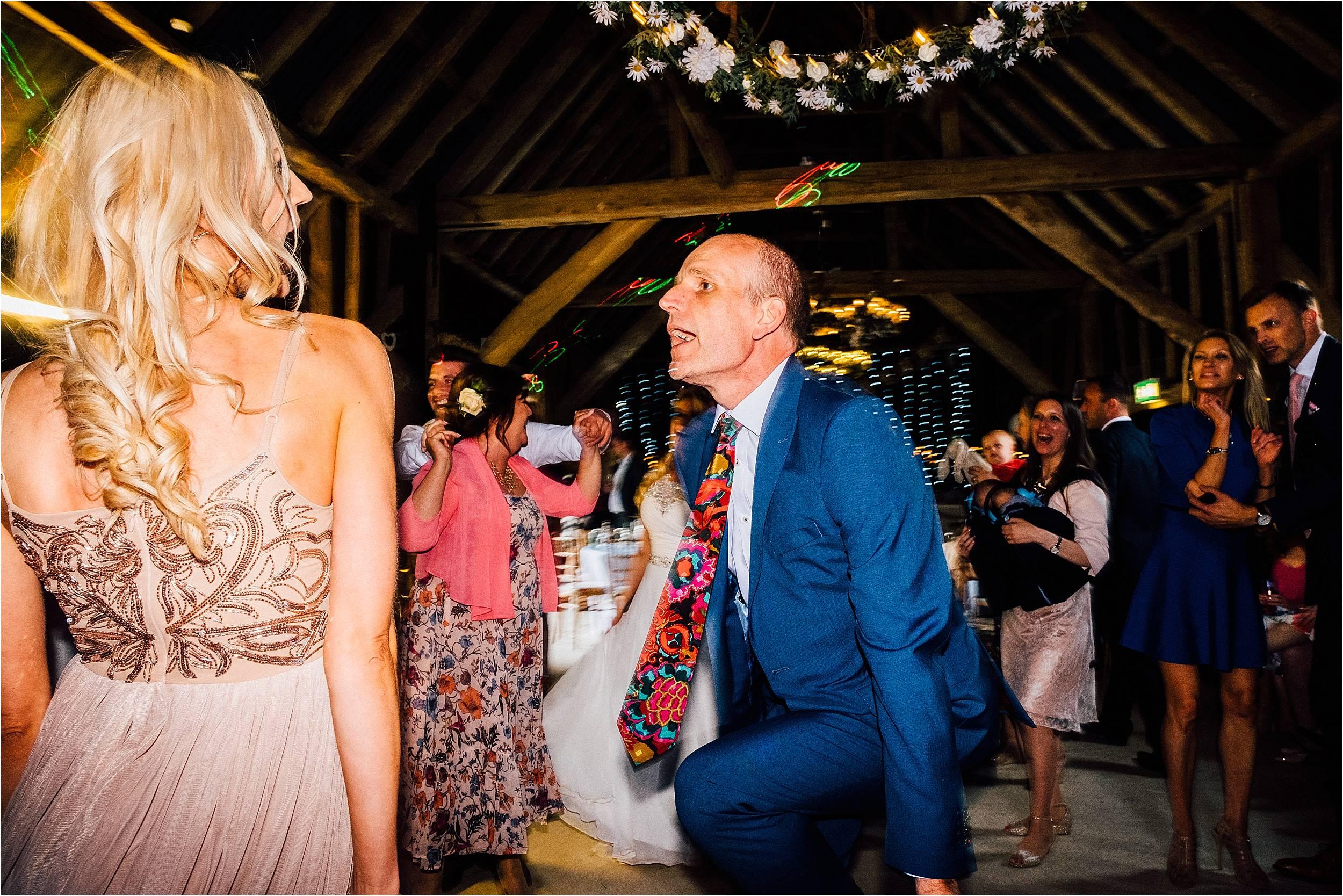 Surrey Hookhouse Farm Wedding Photographer_0198.jpg