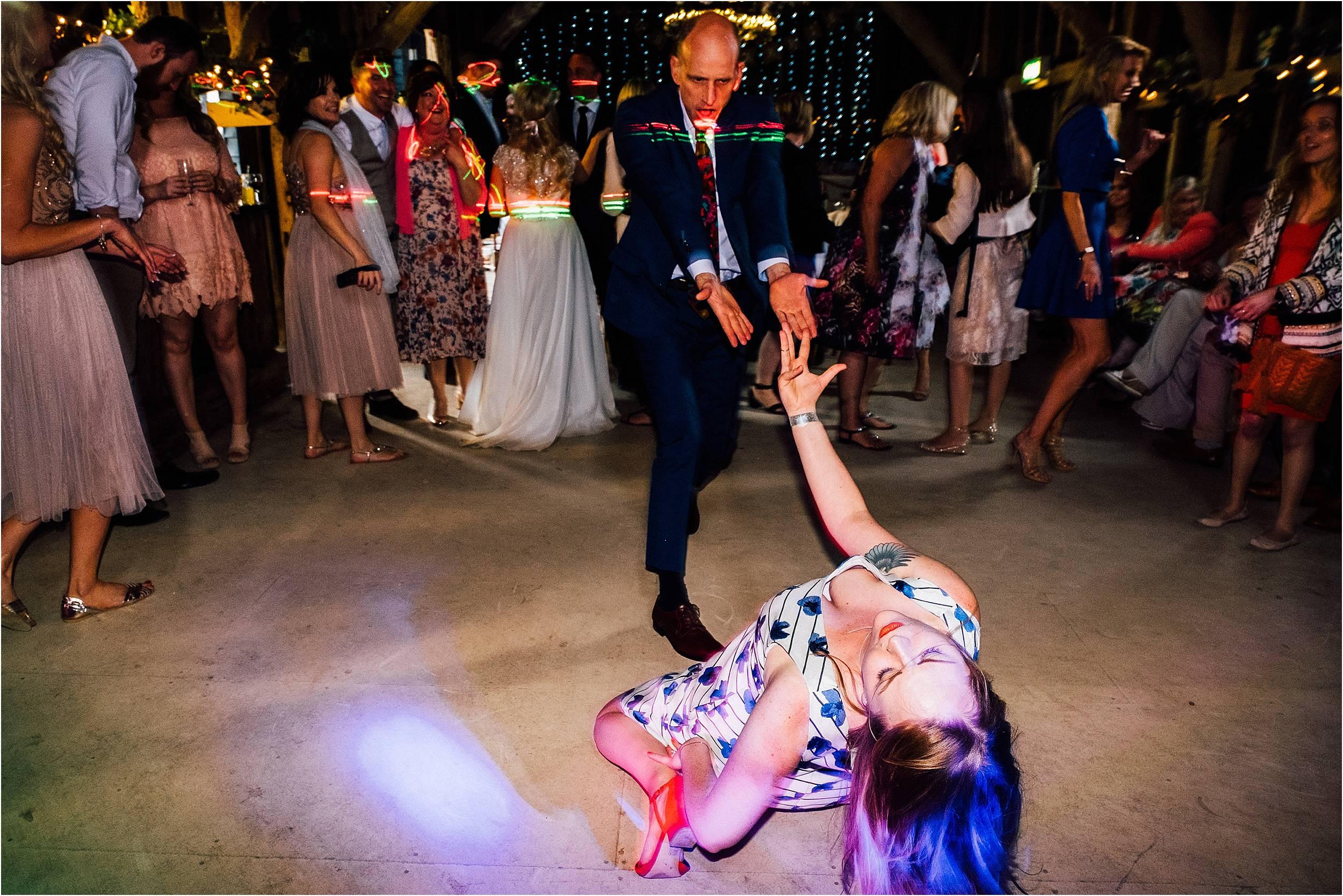 Surrey Hookhouse Farm Wedding Photographer_0200.jpg