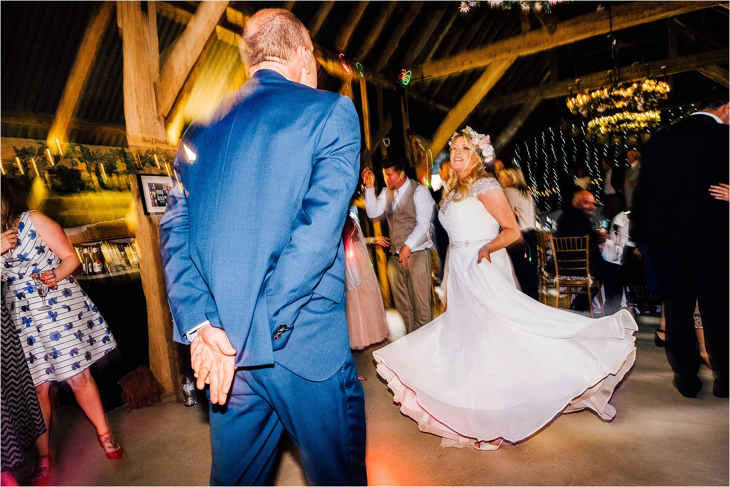 Surrey Hookhouse Farm Wedding Photographer_0202.jpg