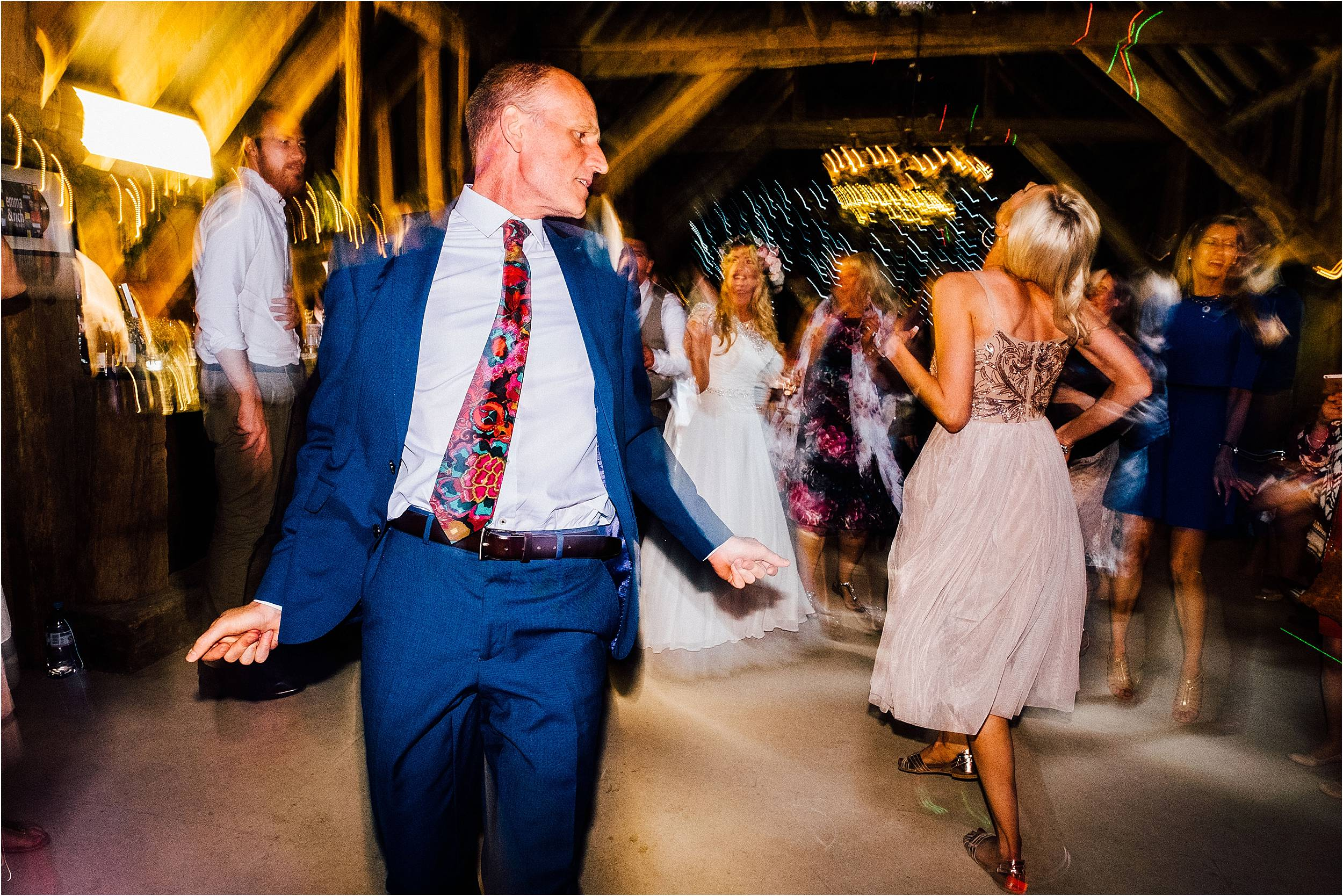 Surrey Hookhouse Farm Wedding Photographer_0203.jpg