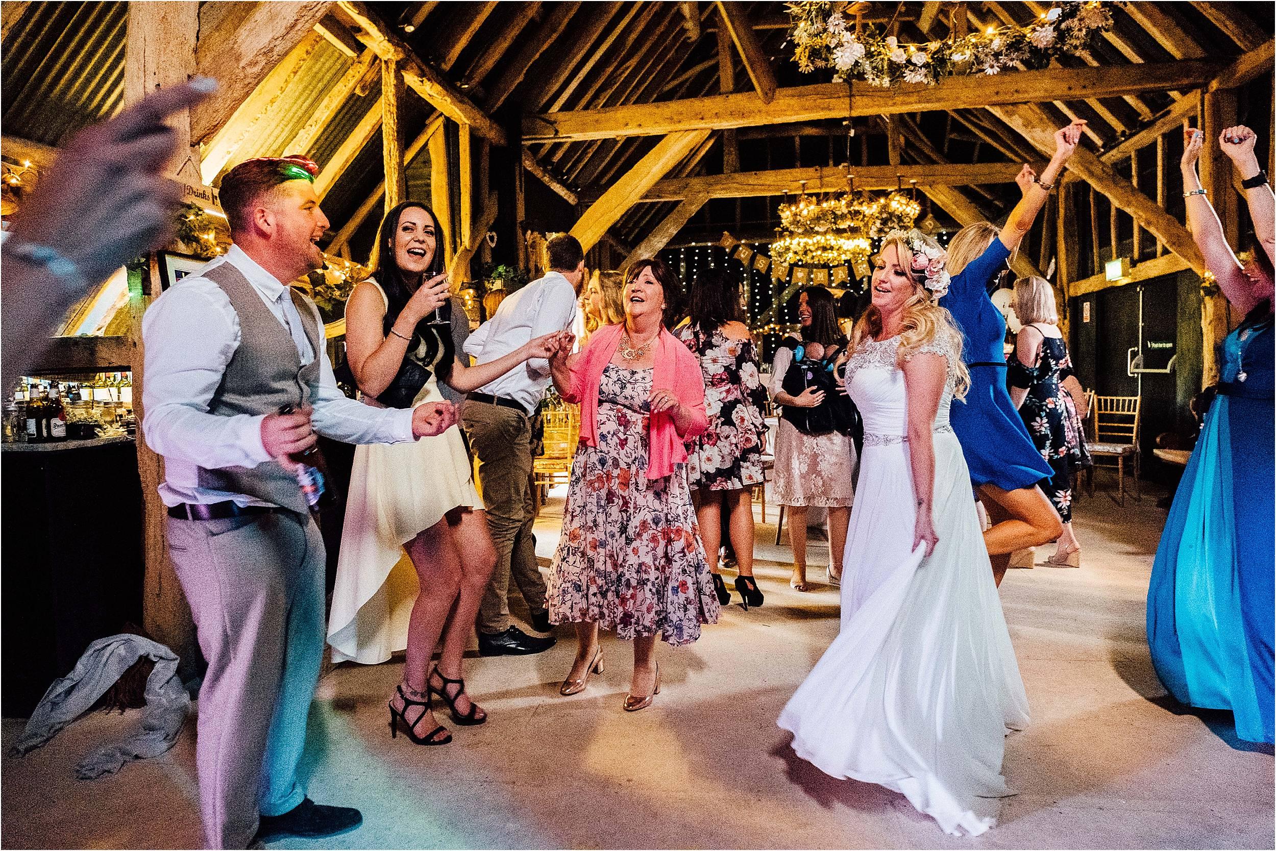 Surrey Hookhouse Farm Wedding Photographer_0206.jpg