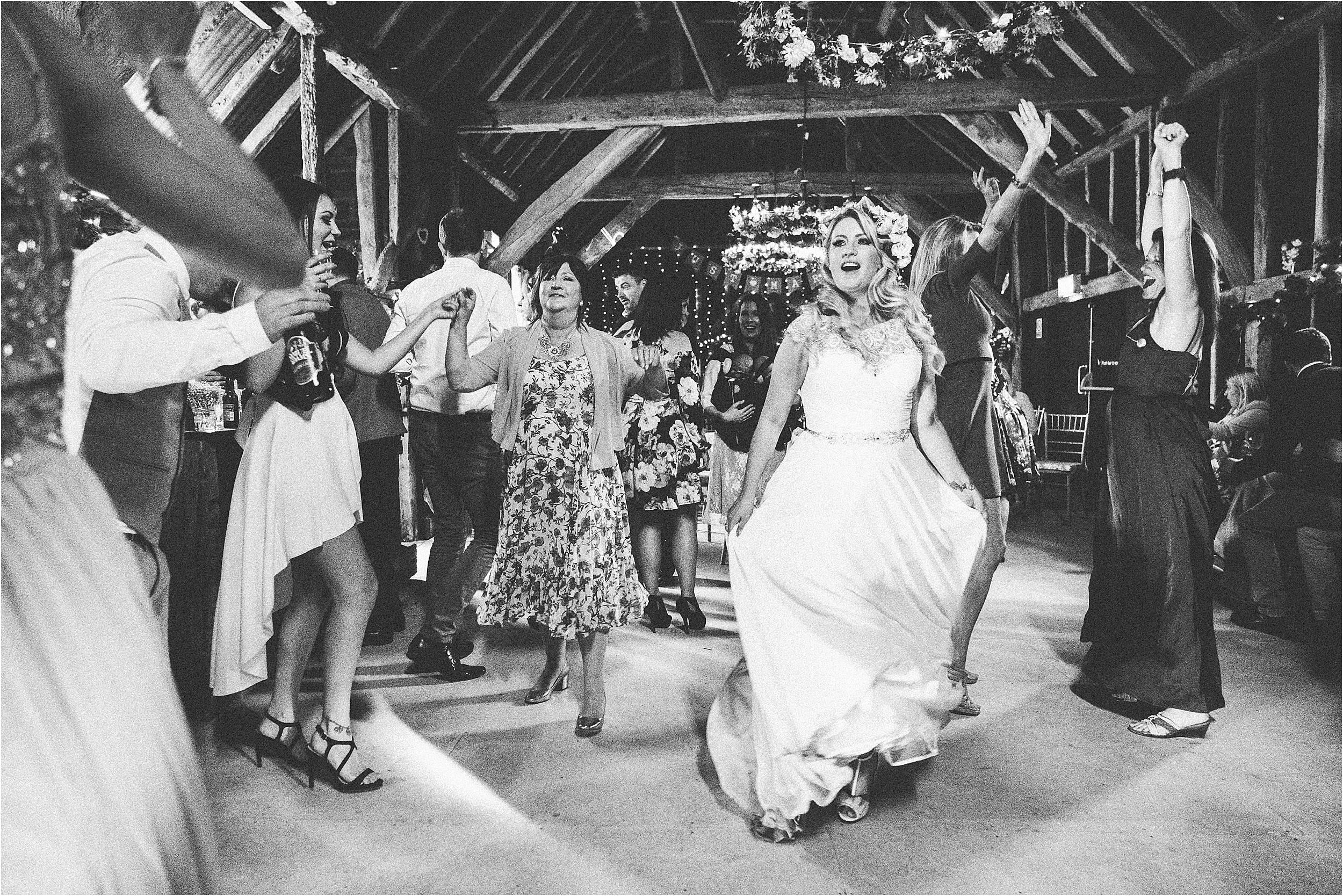 Surrey Hookhouse Farm Wedding Photographer_0207.jpg