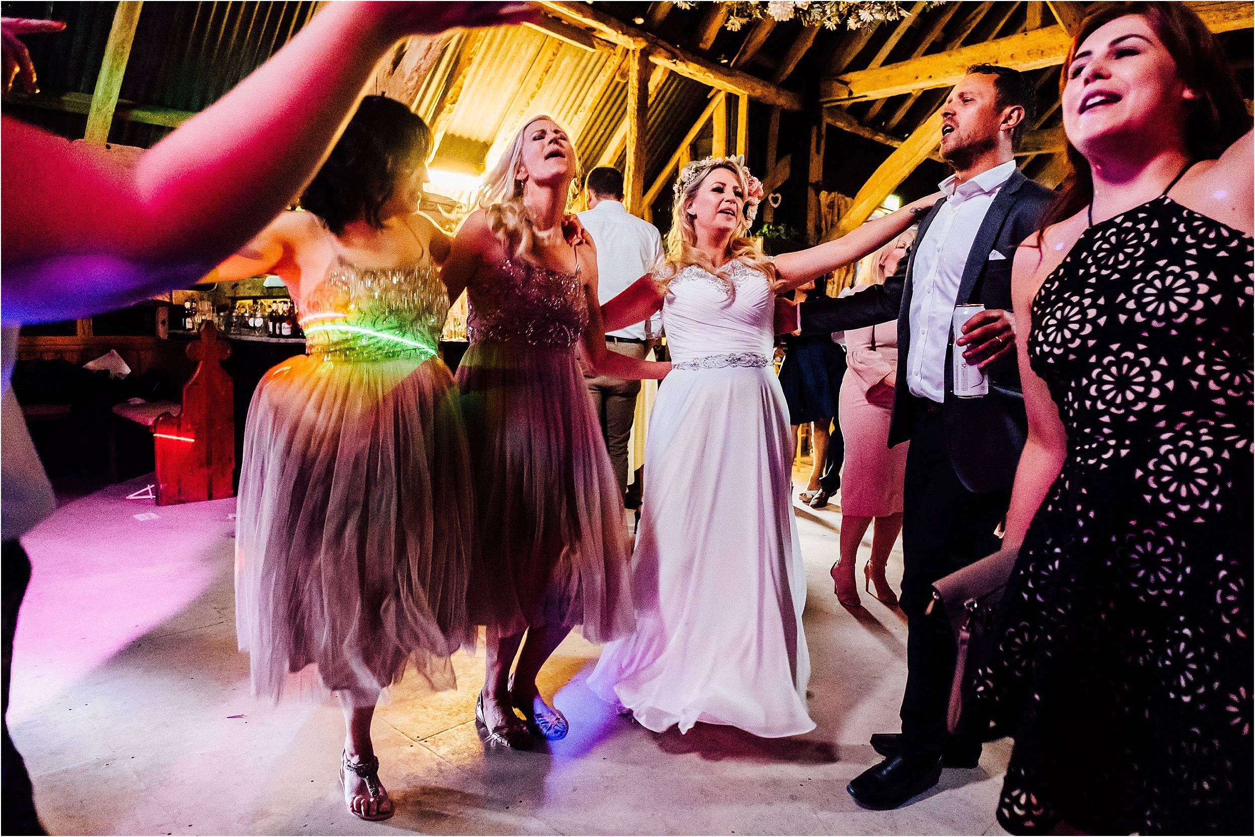Surrey Hookhouse Farm Wedding Photographer_0208.jpg