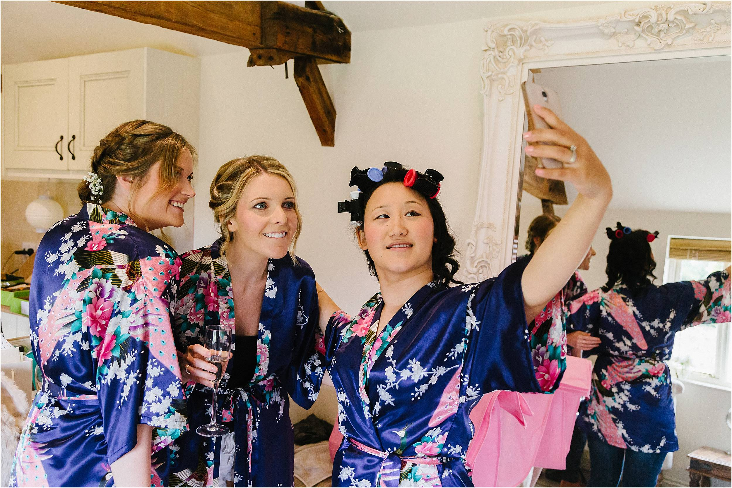 Caswell House Oxfordshire Wedding Photographer_0018.jpg