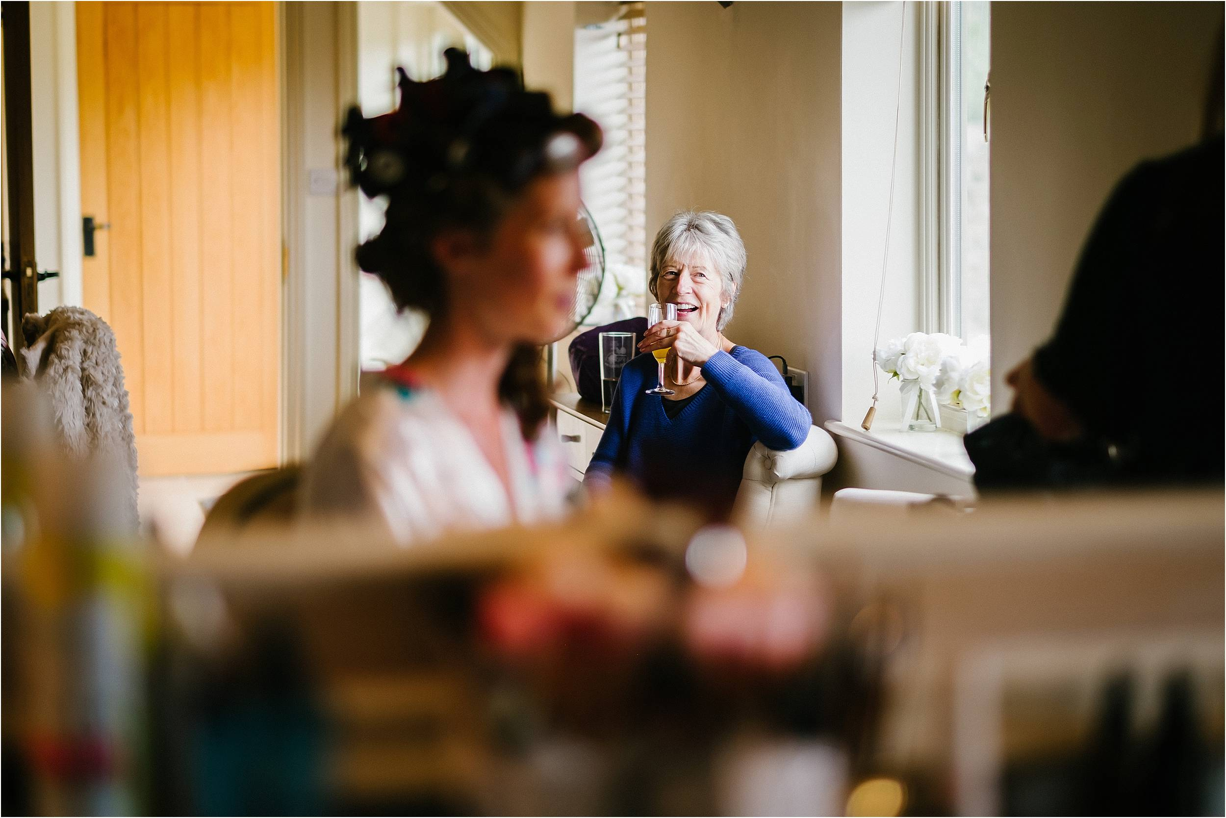 Caswell House Oxfordshire Wedding Photographer_0027.jpg