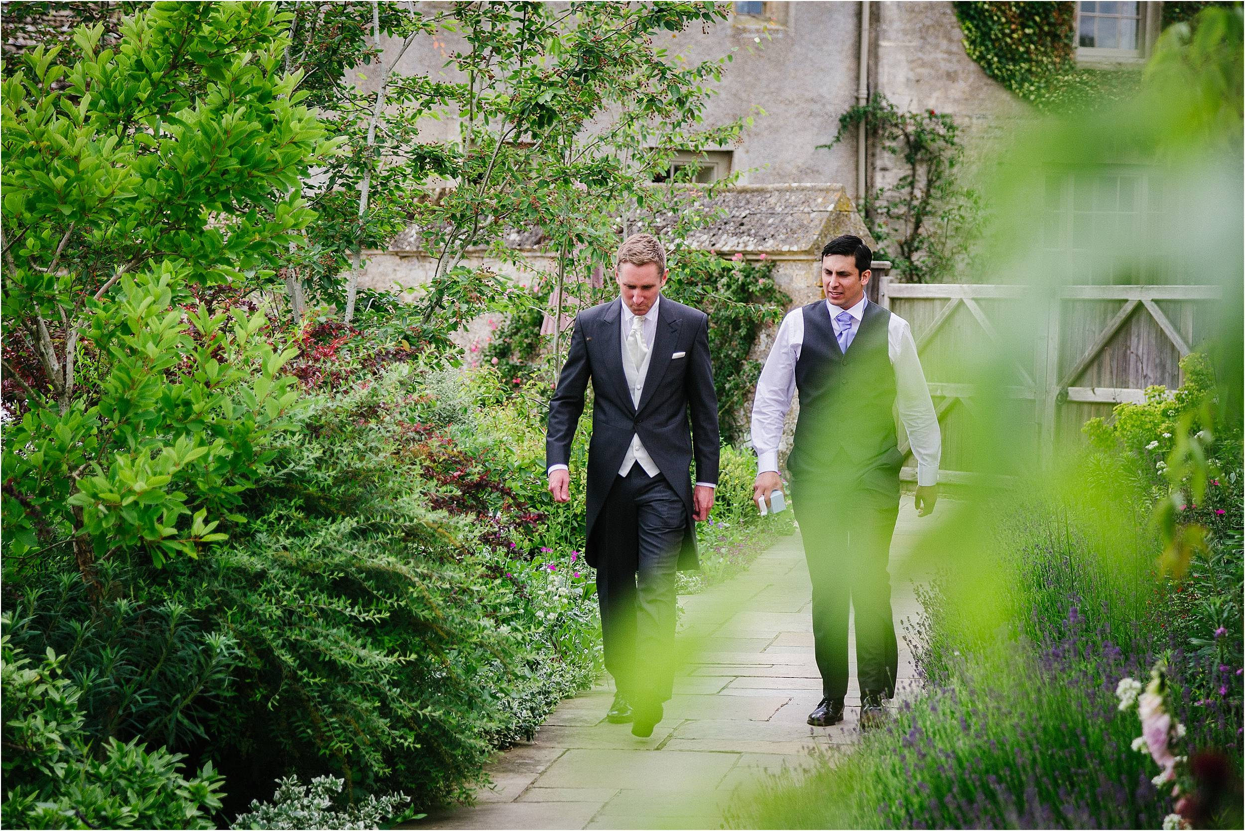 Caswell House Oxfordshire Wedding Photographer_0029.jpg