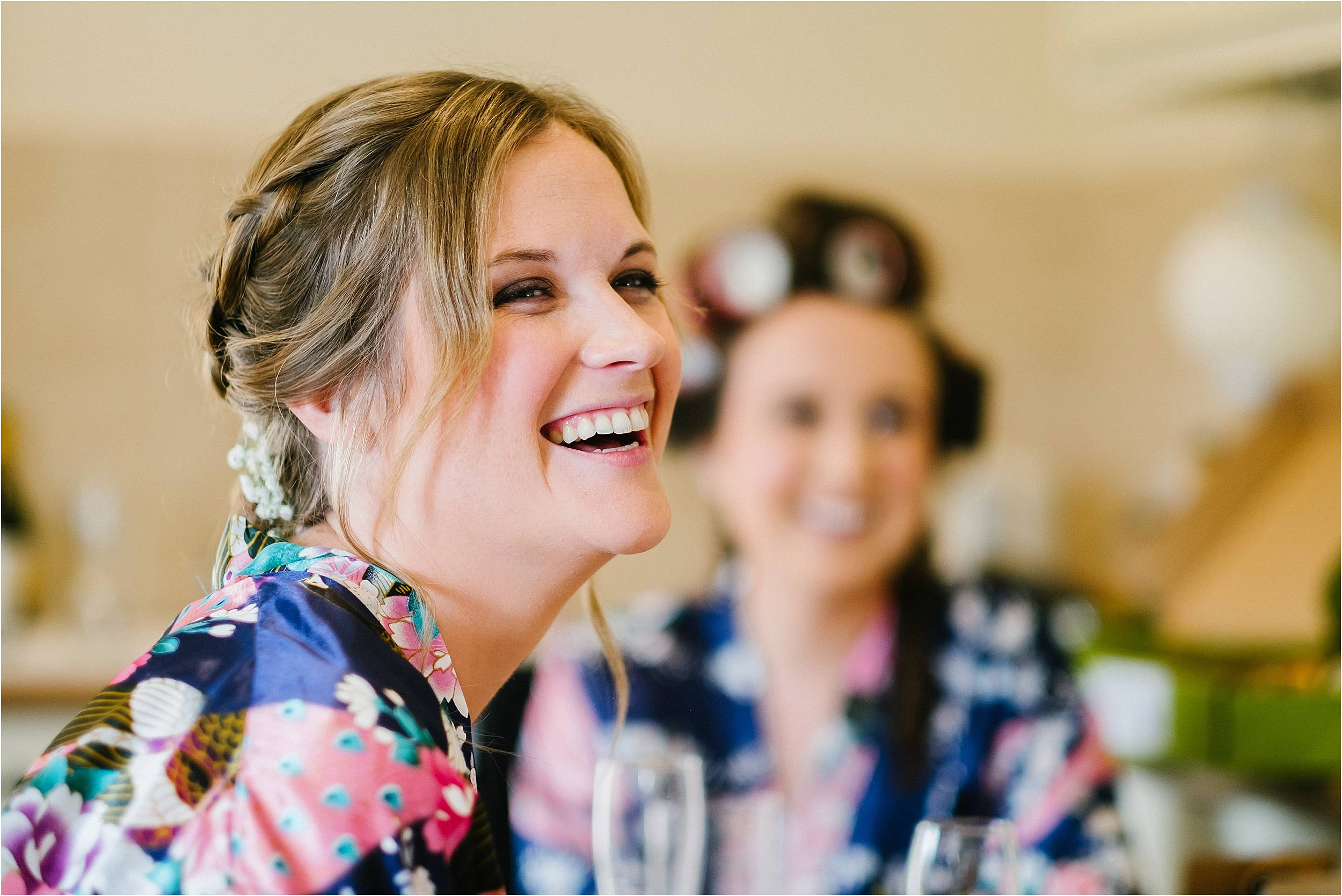 Caswell House Oxfordshire Wedding Photographer_0032.jpg