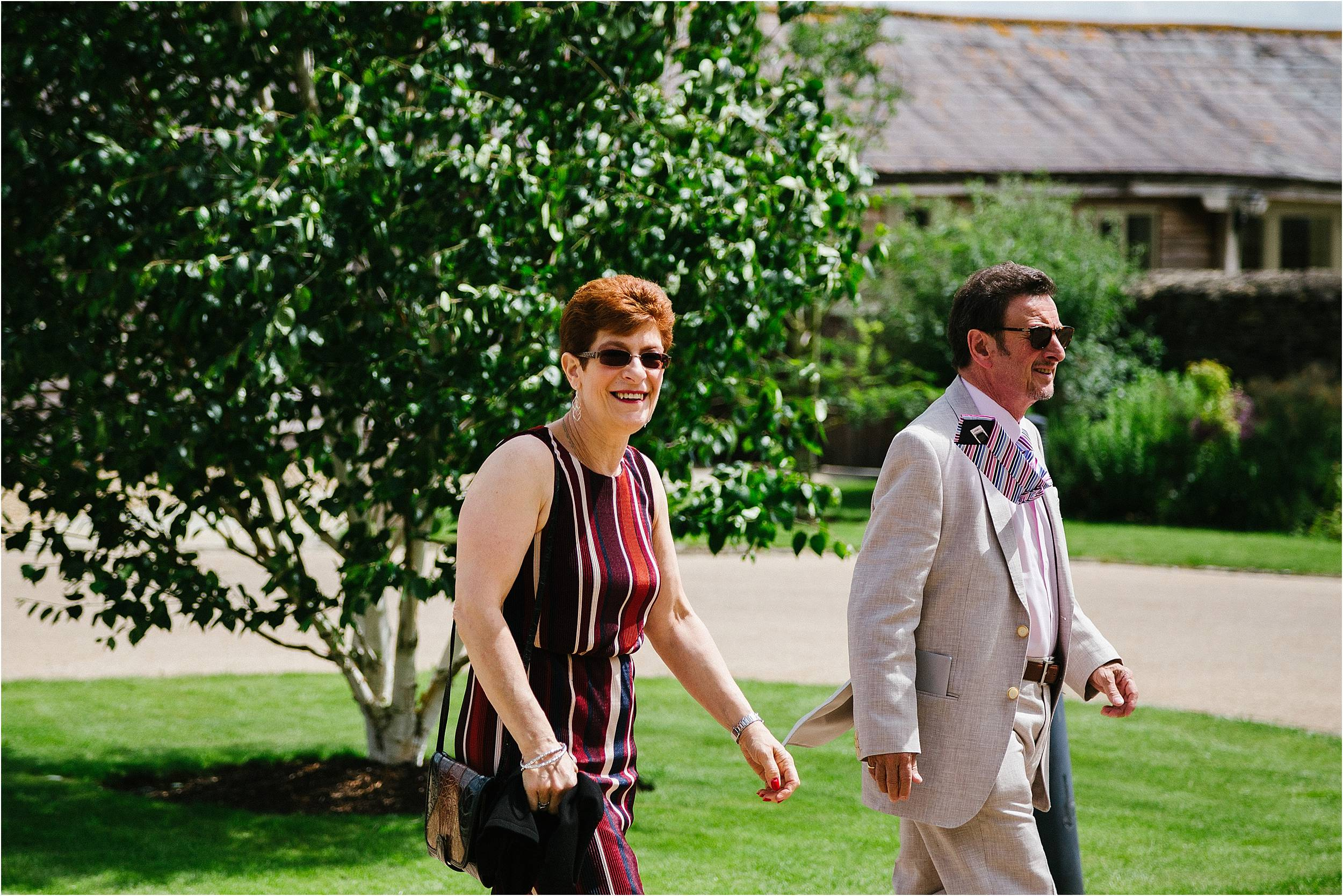 Caswell House Oxfordshire Wedding Photographer_0050.jpg