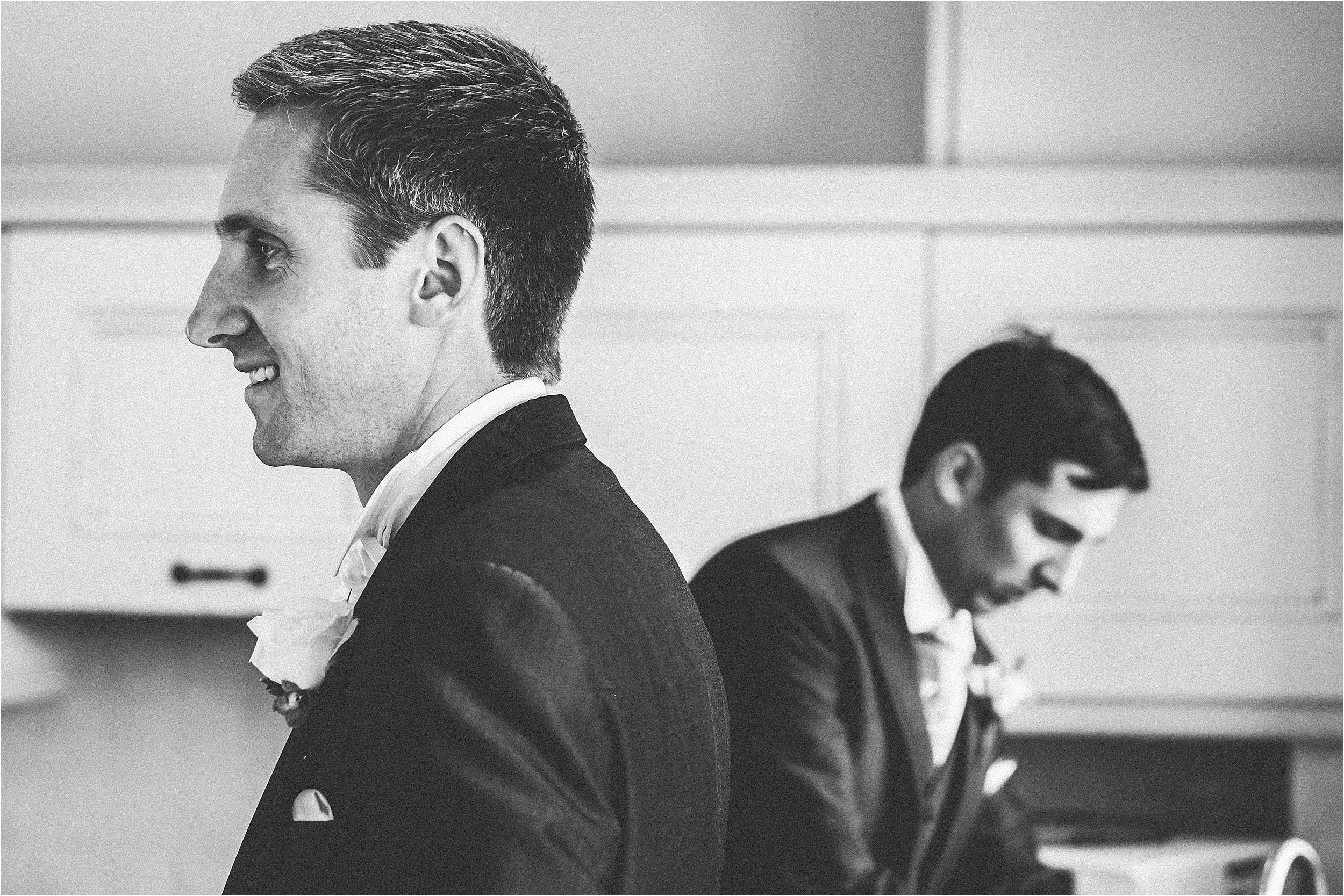 Caswell House Oxfordshire Wedding Photographer_0052.jpg