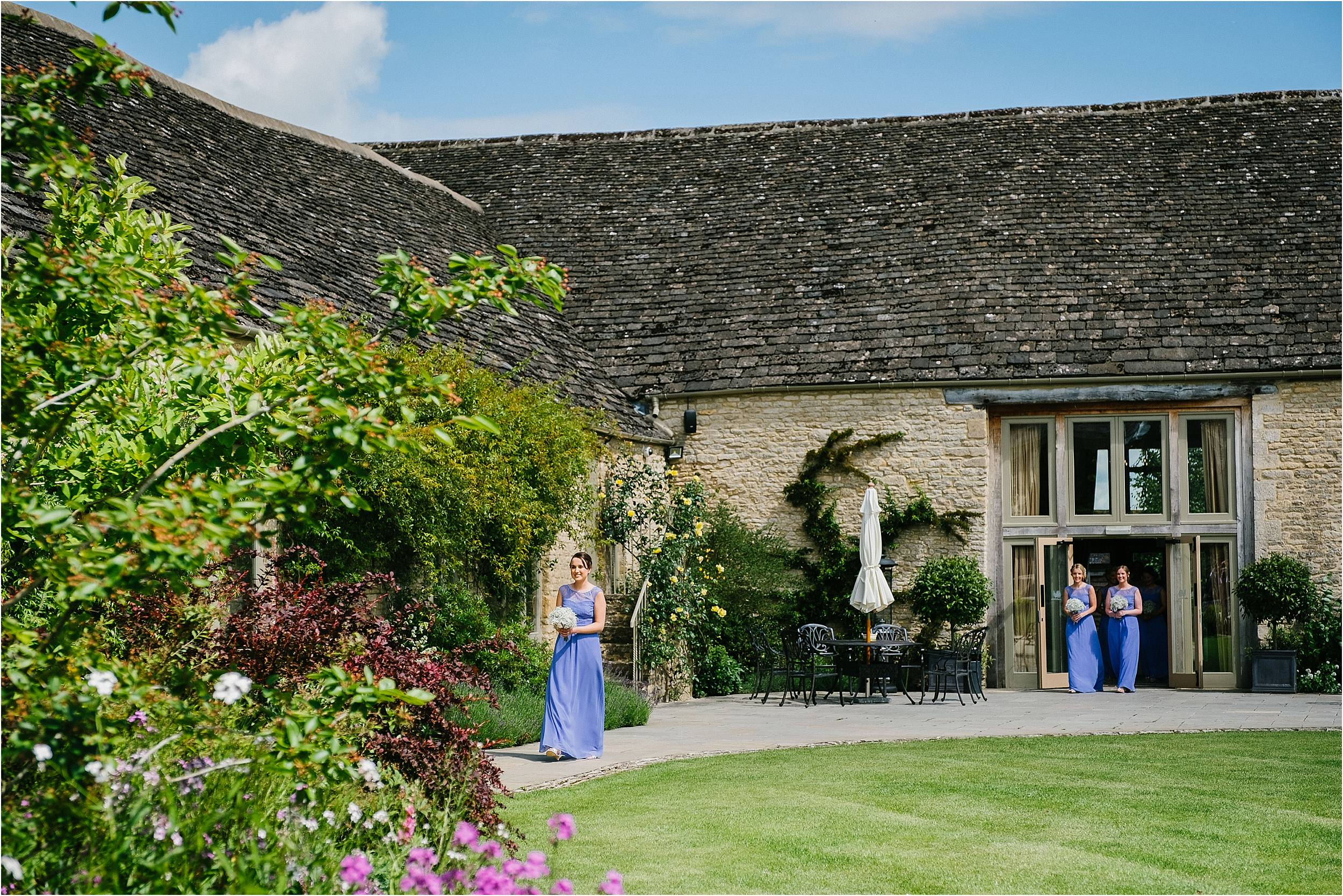 Caswell House Oxfordshire Wedding Photographer_0097.jpg