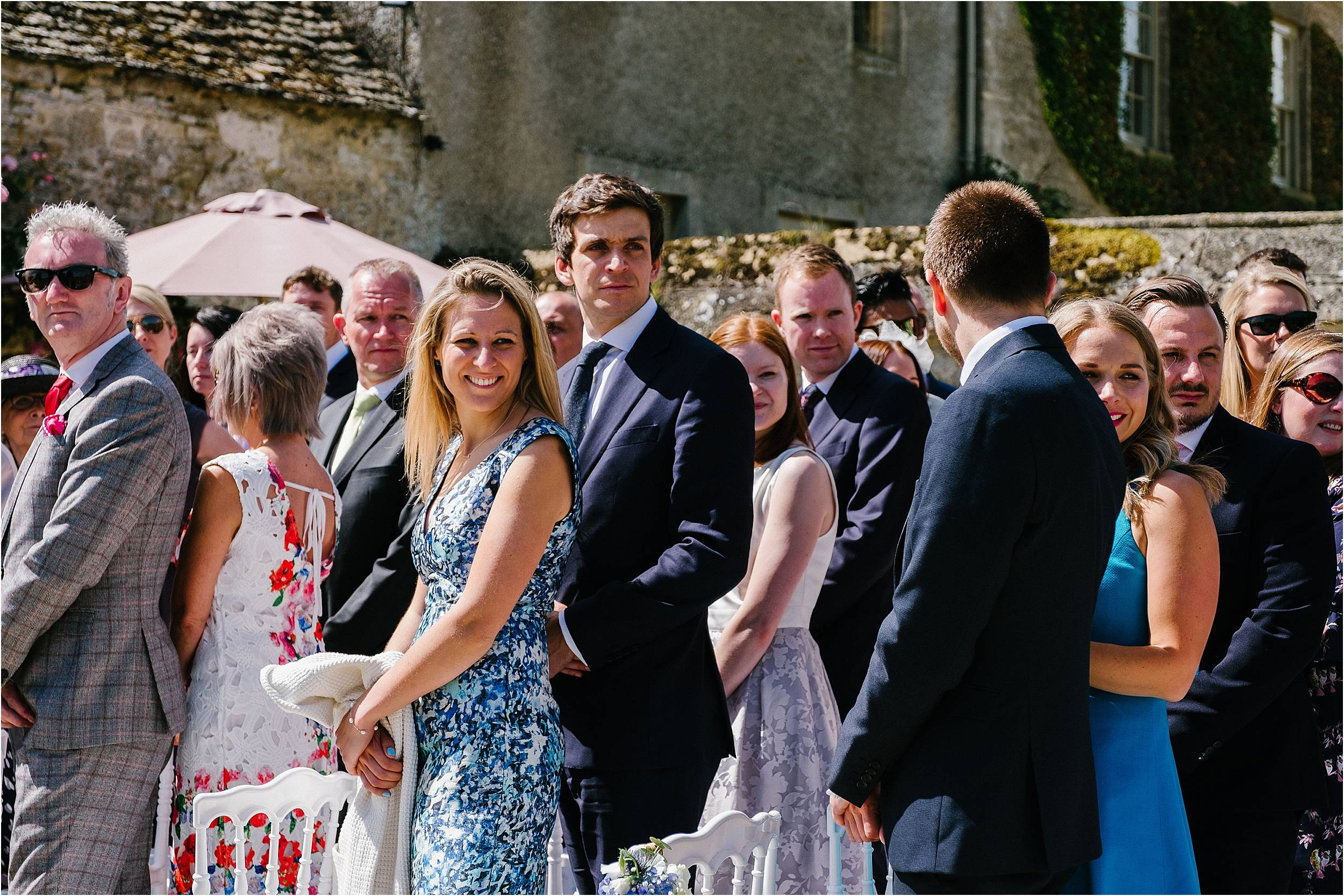 Caswell House Oxfordshire Wedding Photographer_0099.jpg