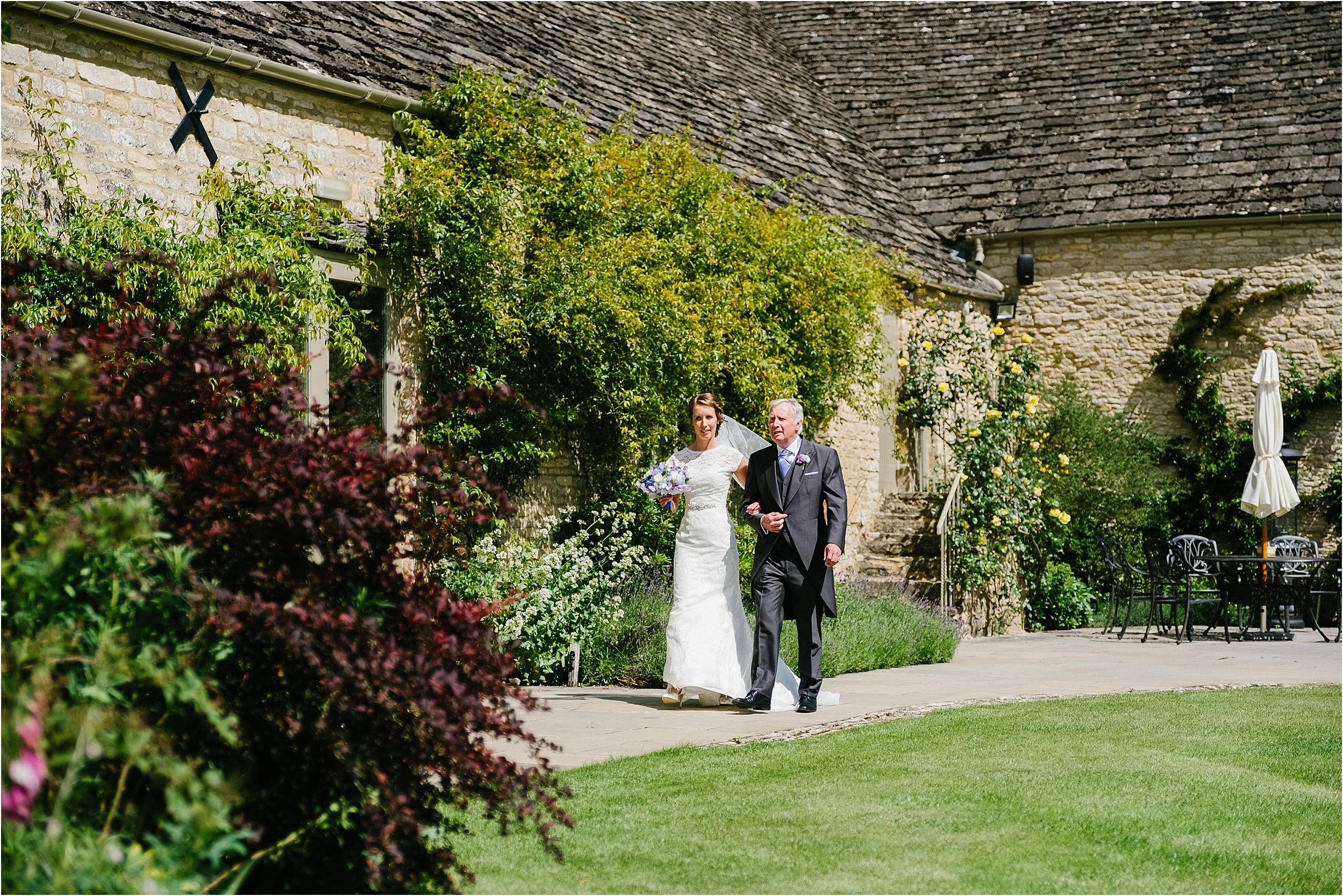 Caswell House Oxfordshire Wedding Photographer_0101.jpg