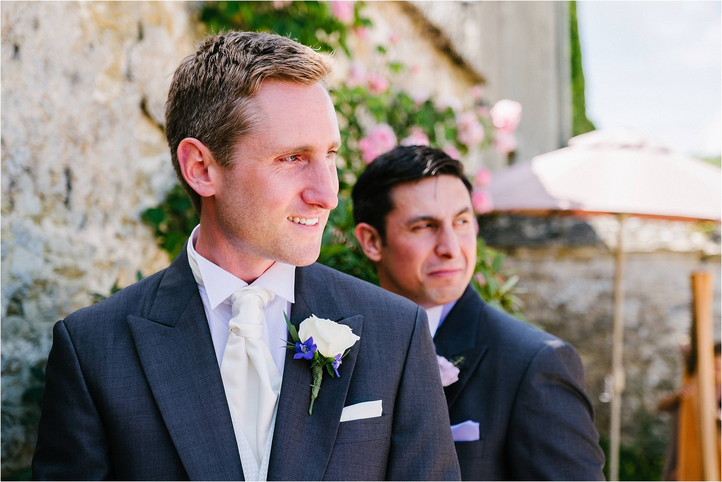 Caswell House Oxfordshire Wedding Photographer_0104.jpg