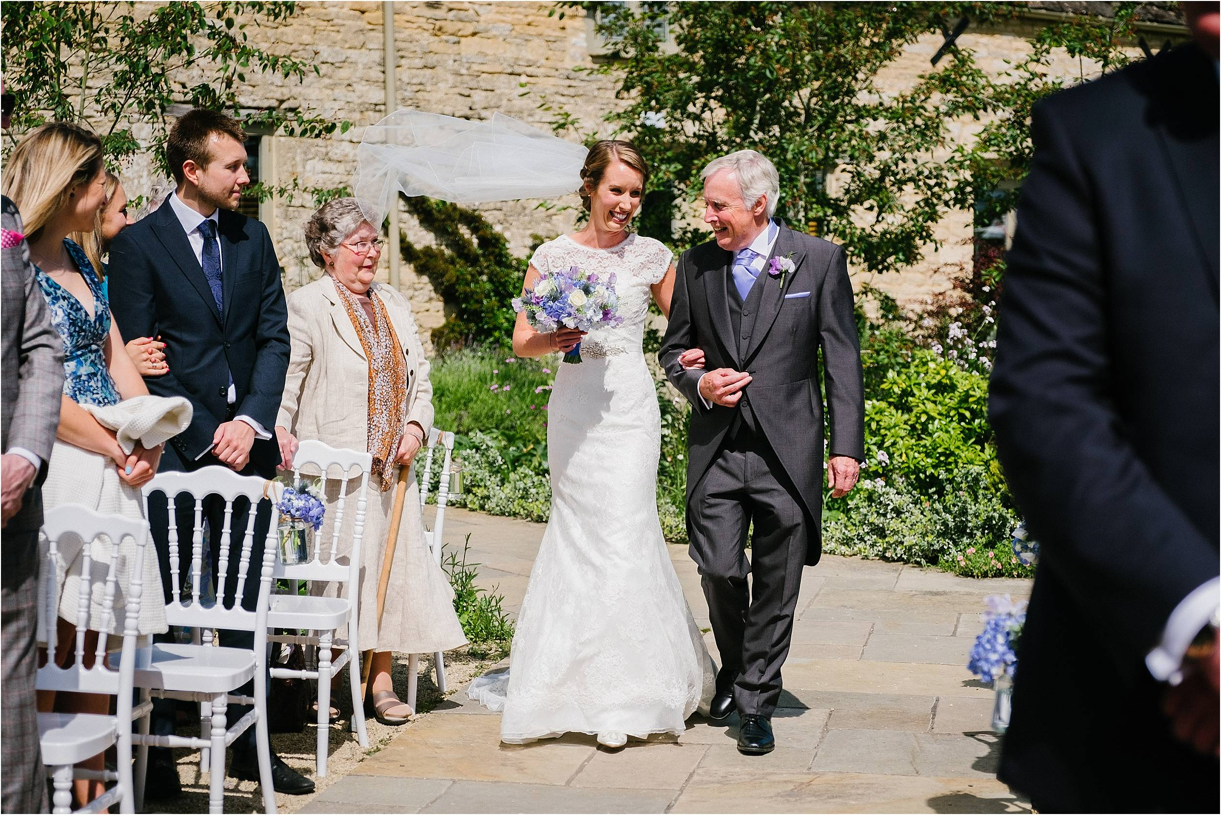 Caswell House Oxfordshire Wedding Photographer_0106.jpg