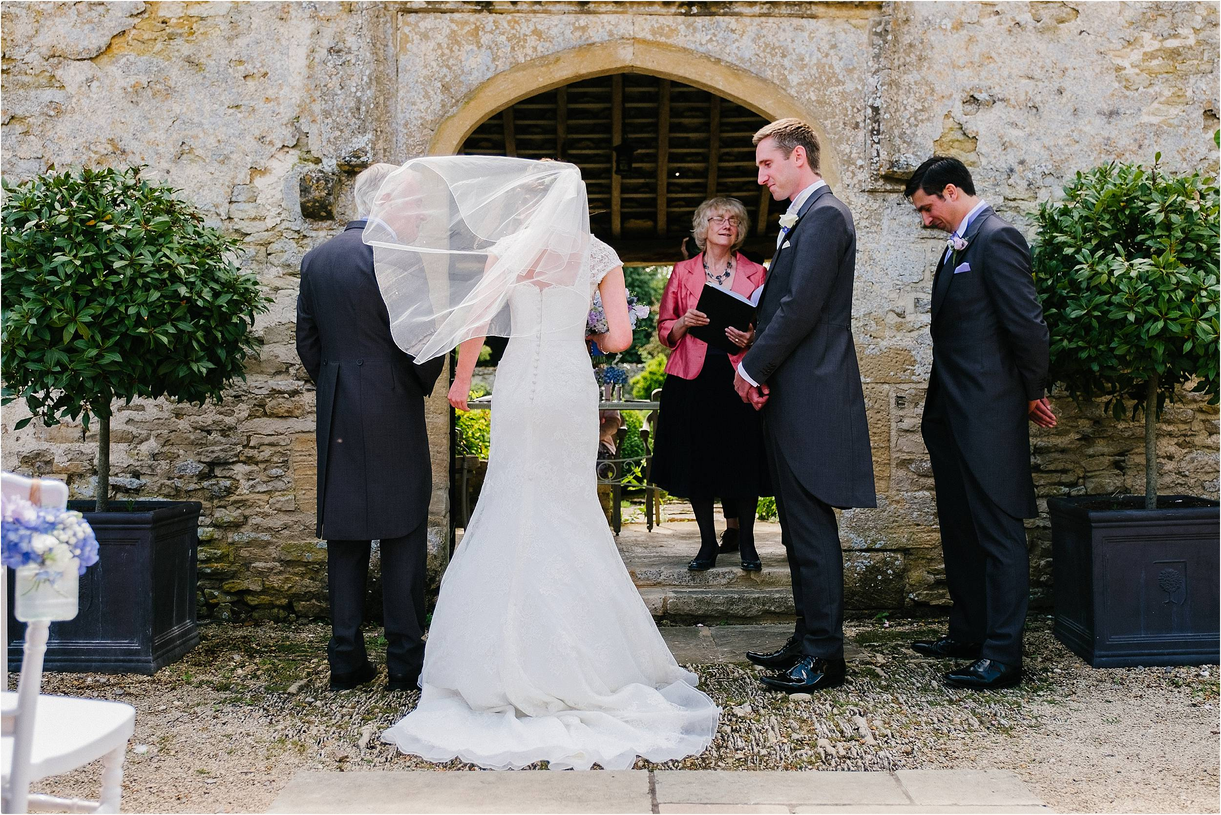Caswell House Oxfordshire Wedding Photographer_0108.jpg