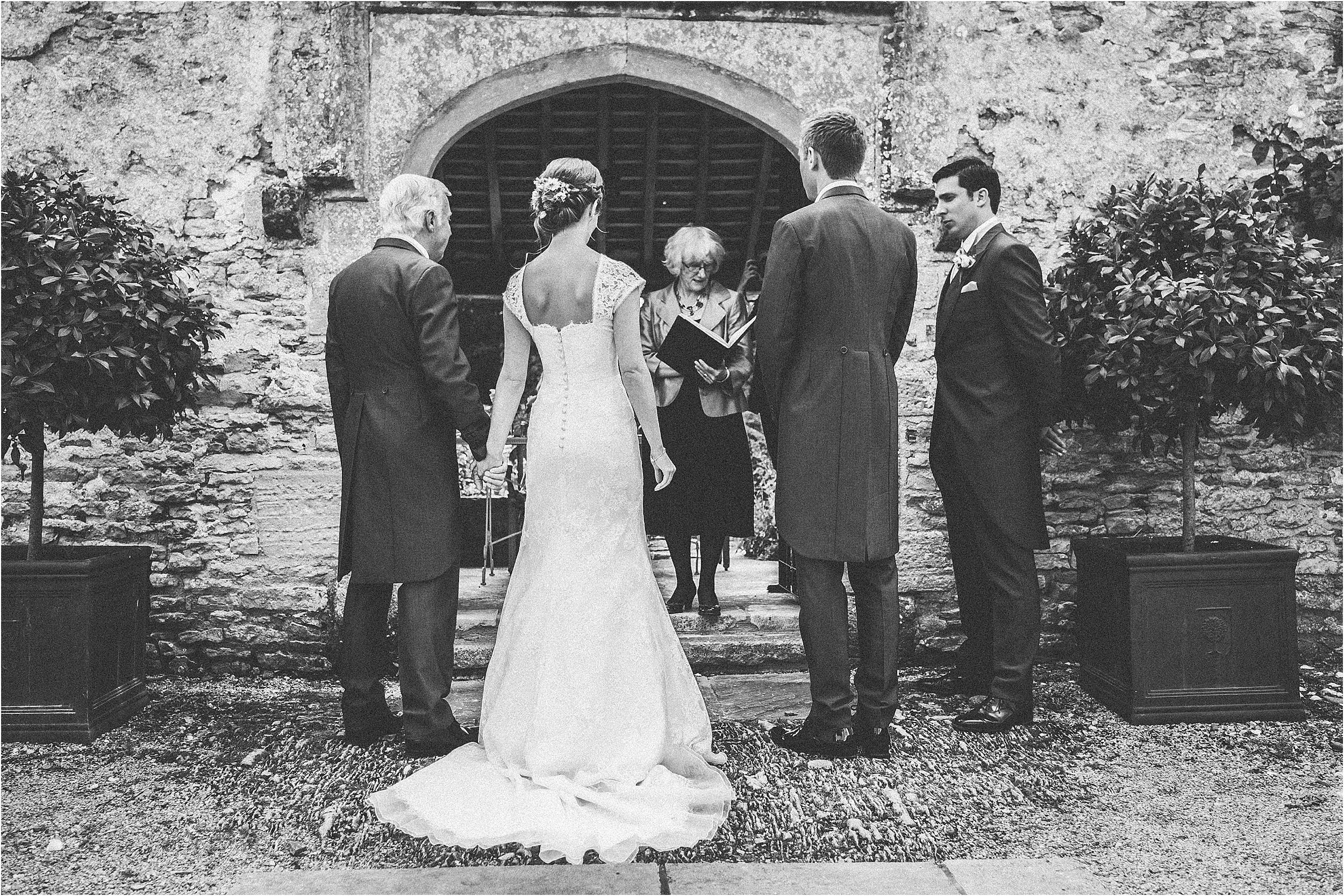 Caswell House Oxfordshire Wedding Photographer_0110.jpg