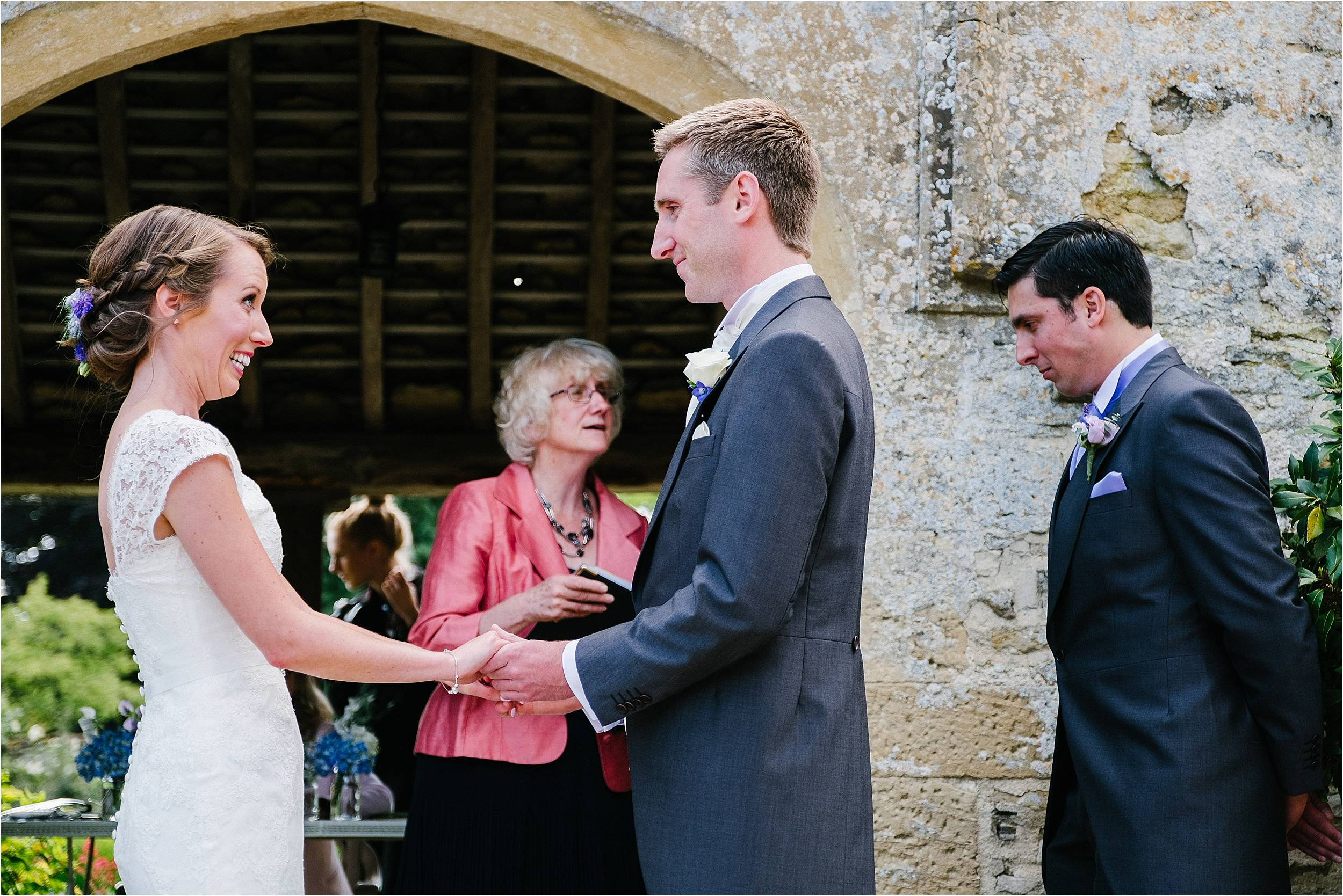 Caswell House Oxfordshire Wedding Photographer_0112.jpg