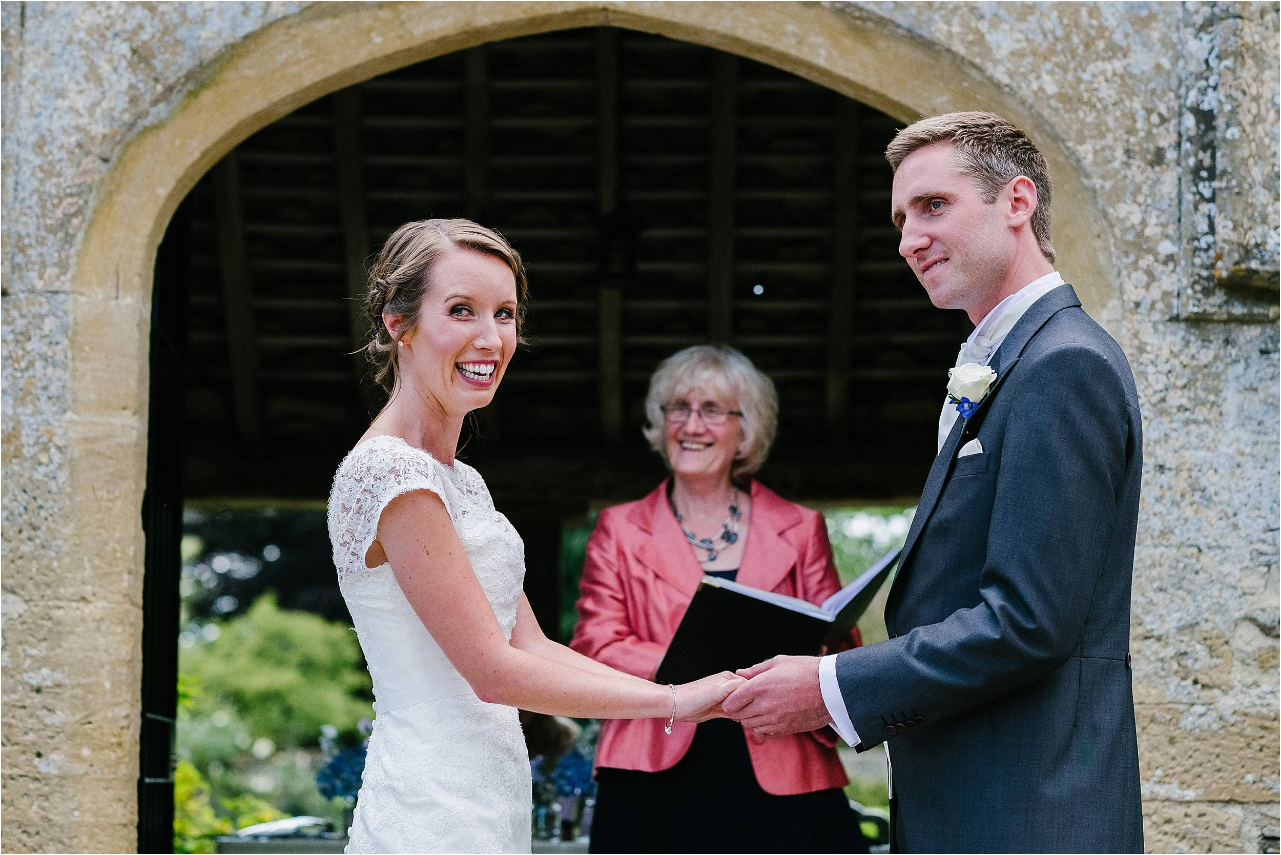 Caswell House Oxfordshire Wedding Photographer_0116.jpg