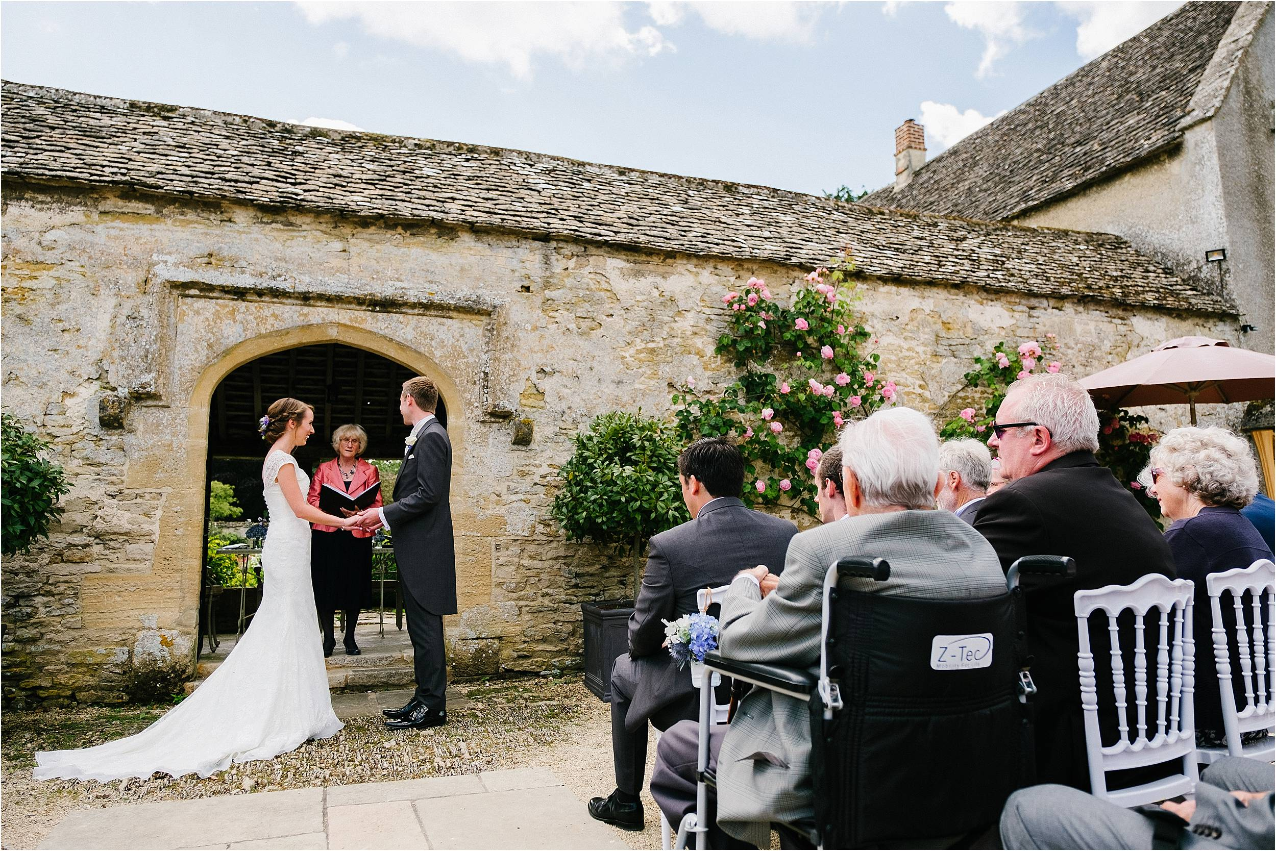 Caswell House Oxfordshire Wedding Photographer_0120.jpg