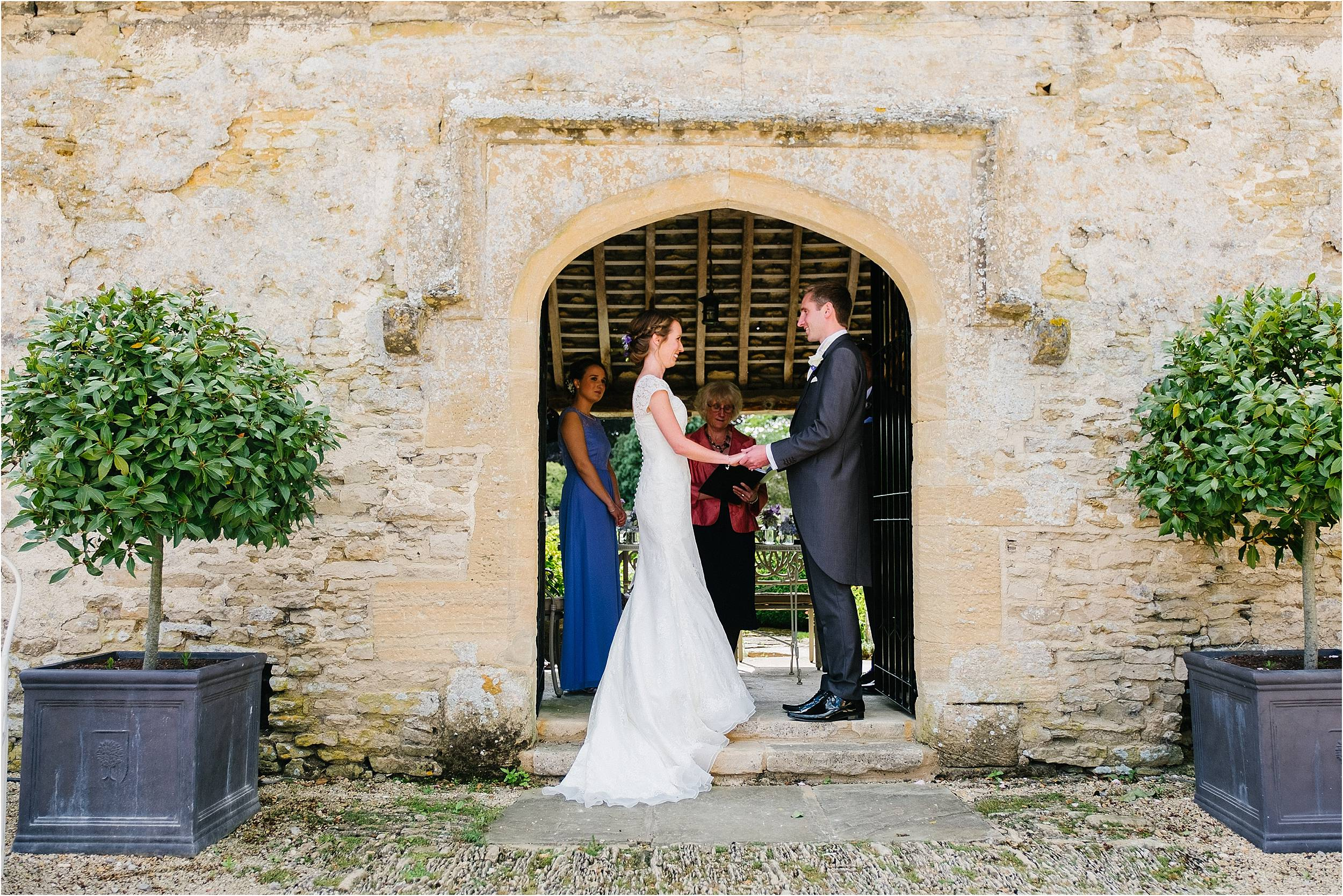 Caswell House Oxfordshire Wedding Photographer_0121.jpg