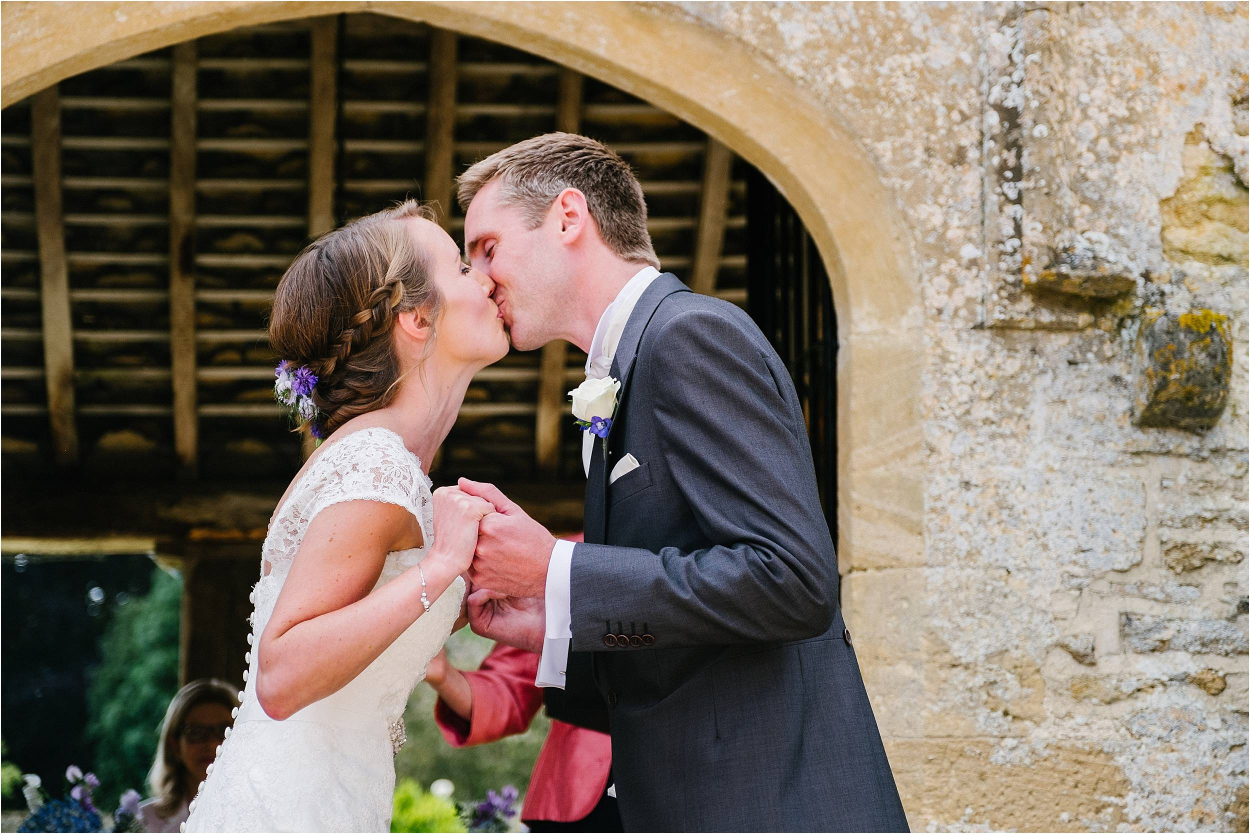 Caswell House Oxfordshire Wedding Photographer_0127.jpg
