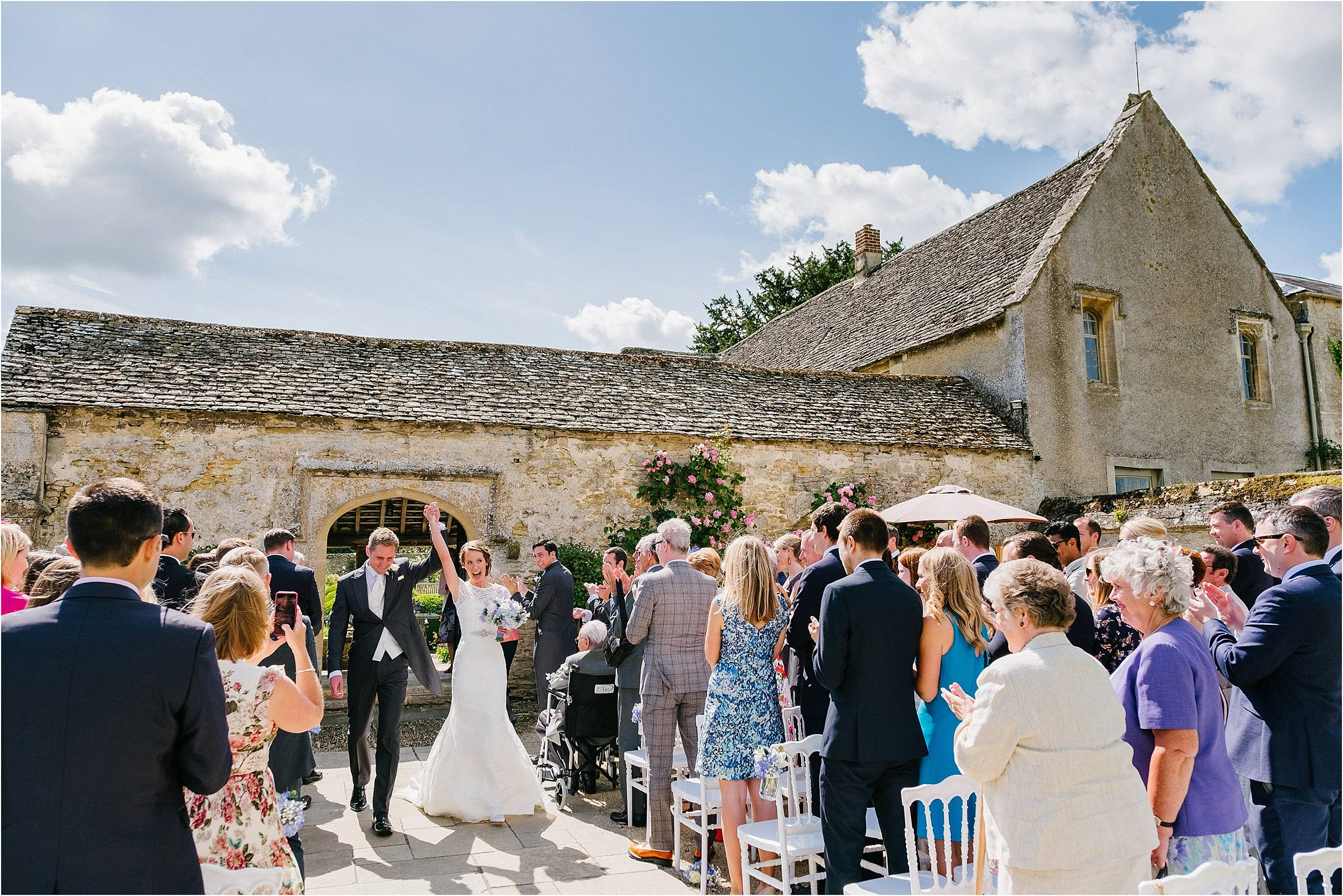 Caswell House Oxfordshire Wedding Photographer_0134.jpg