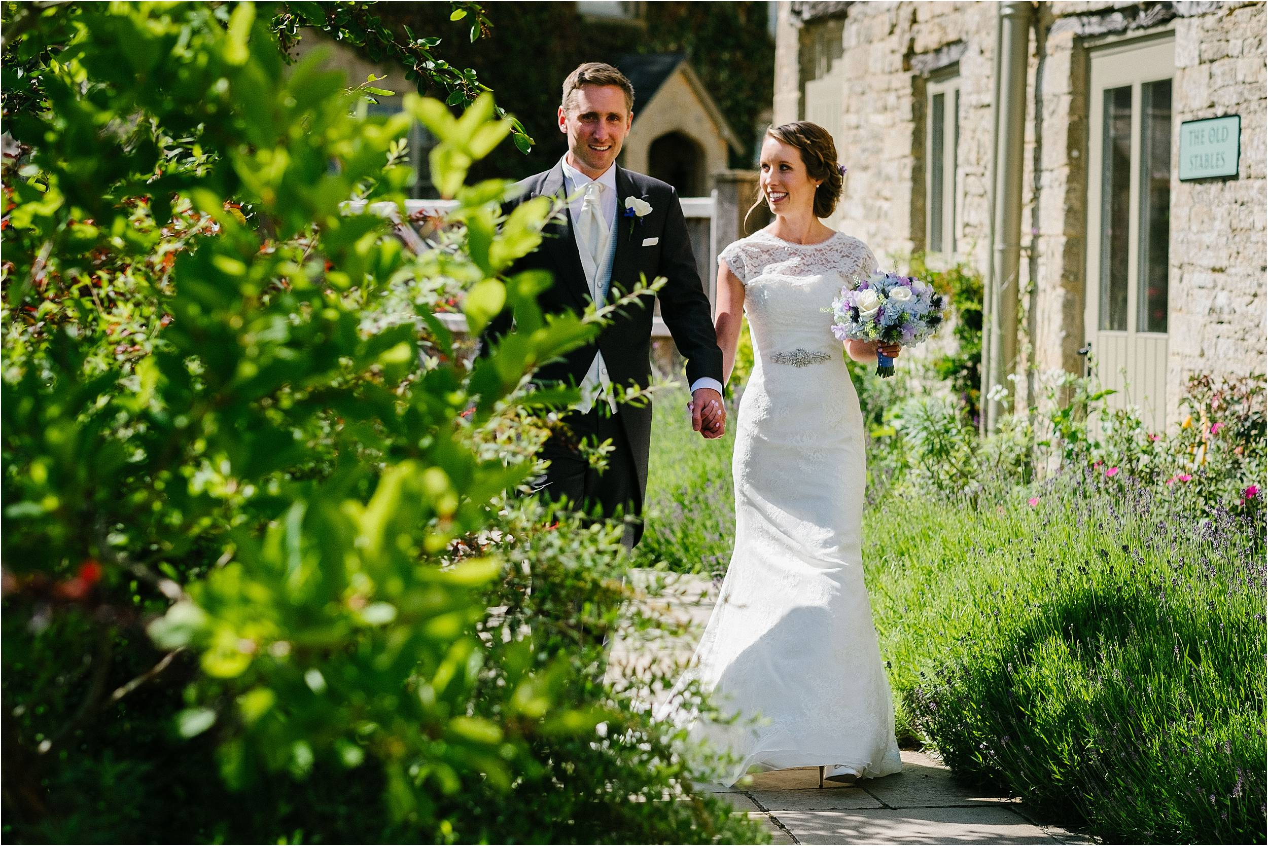 Caswell House Oxfordshire Wedding Photographer_0136.jpg