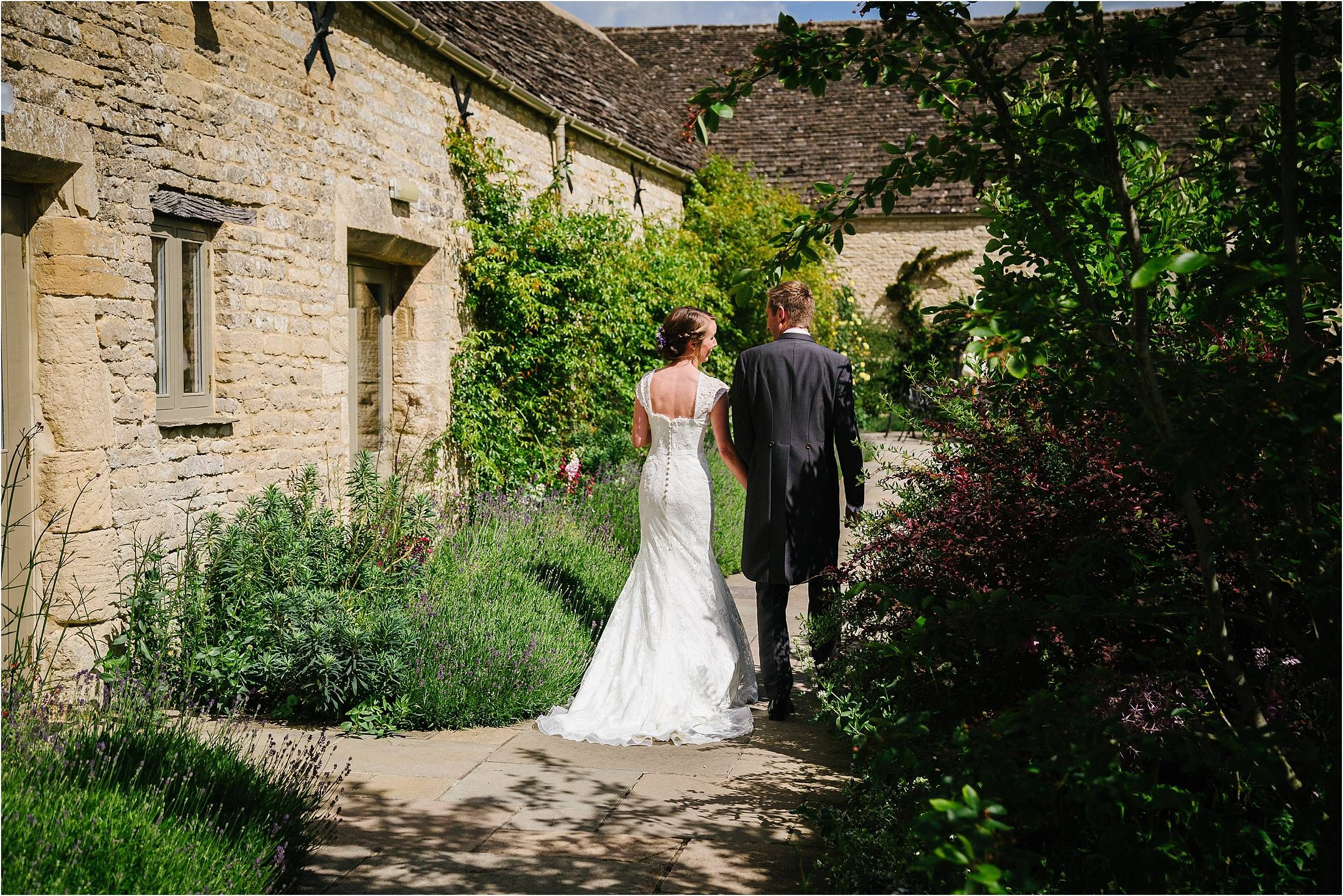Caswell House Oxfordshire Wedding Photographer_0137.jpg