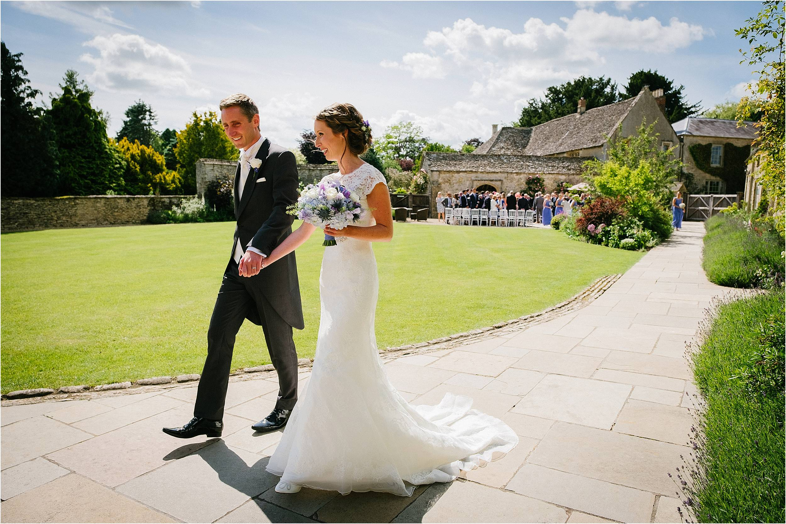 Caswell House Oxfordshire Wedding Photographer_0138.jpg