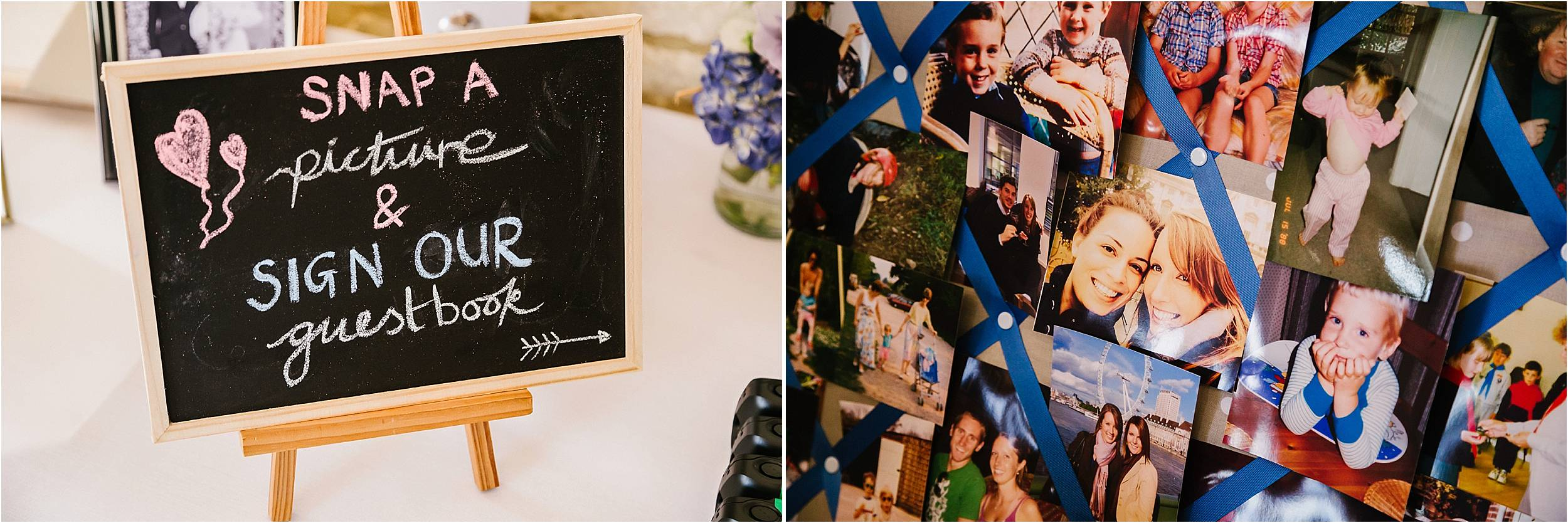 Caswell House Oxfordshire Wedding Photographer_0158.jpg