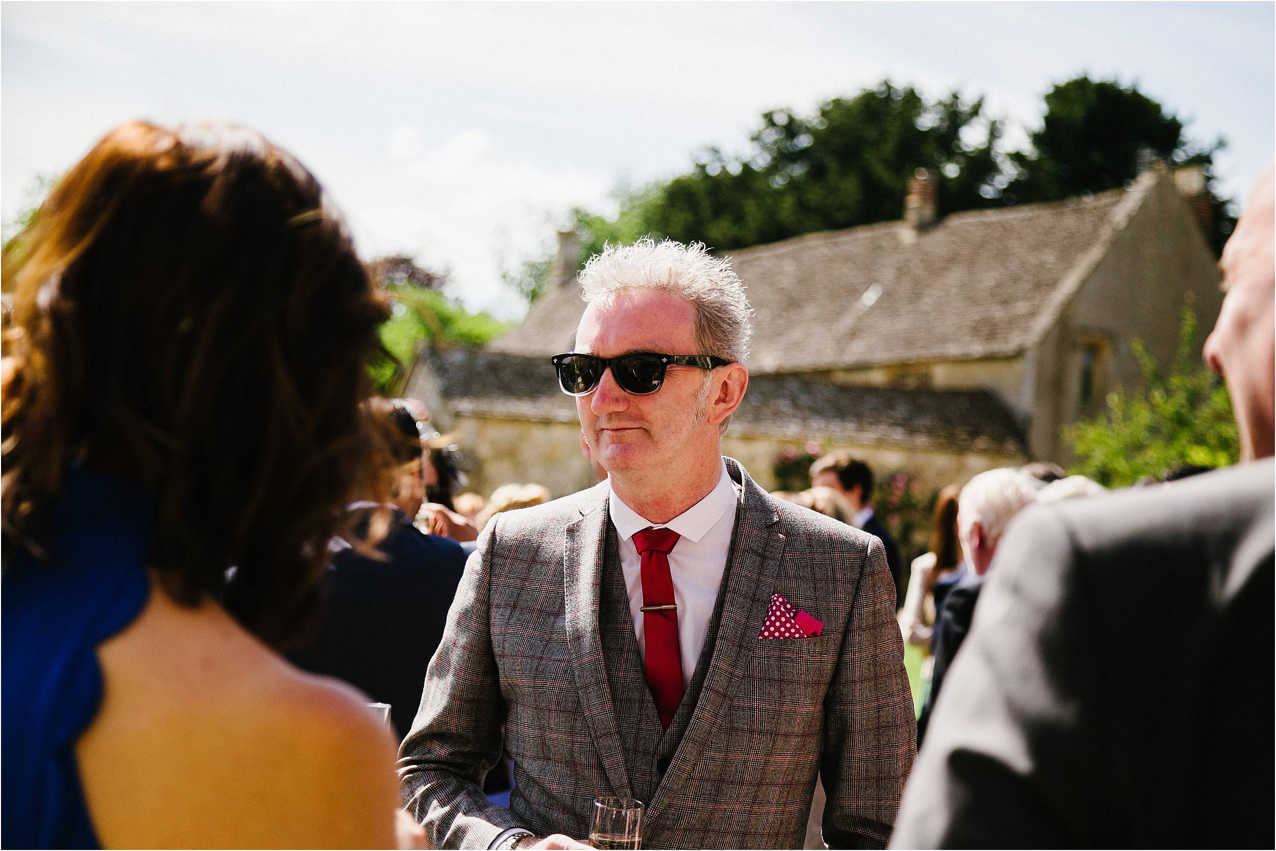 Caswell House Oxfordshire Wedding Photographer_0160.jpg