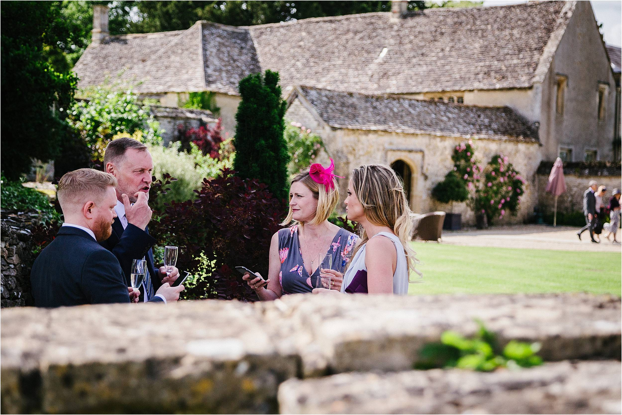 Caswell House Oxfordshire Wedding Photographer_0168.jpg