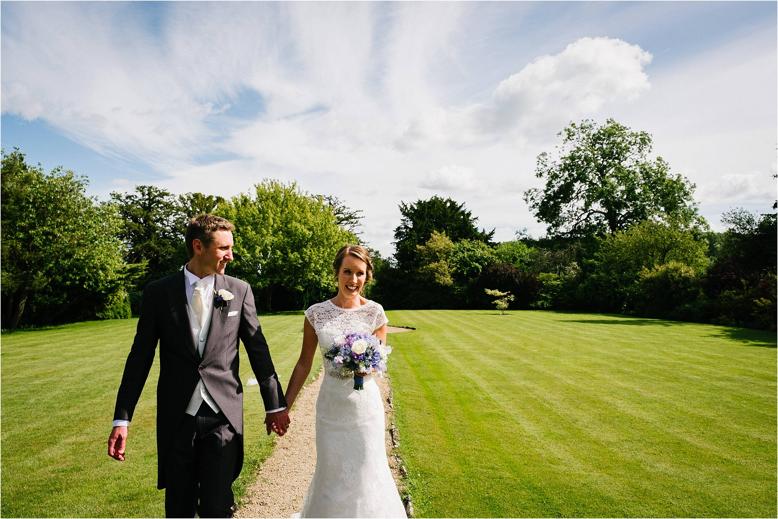 Caswell House Oxfordshire Wedding Photographer_0178.jpg