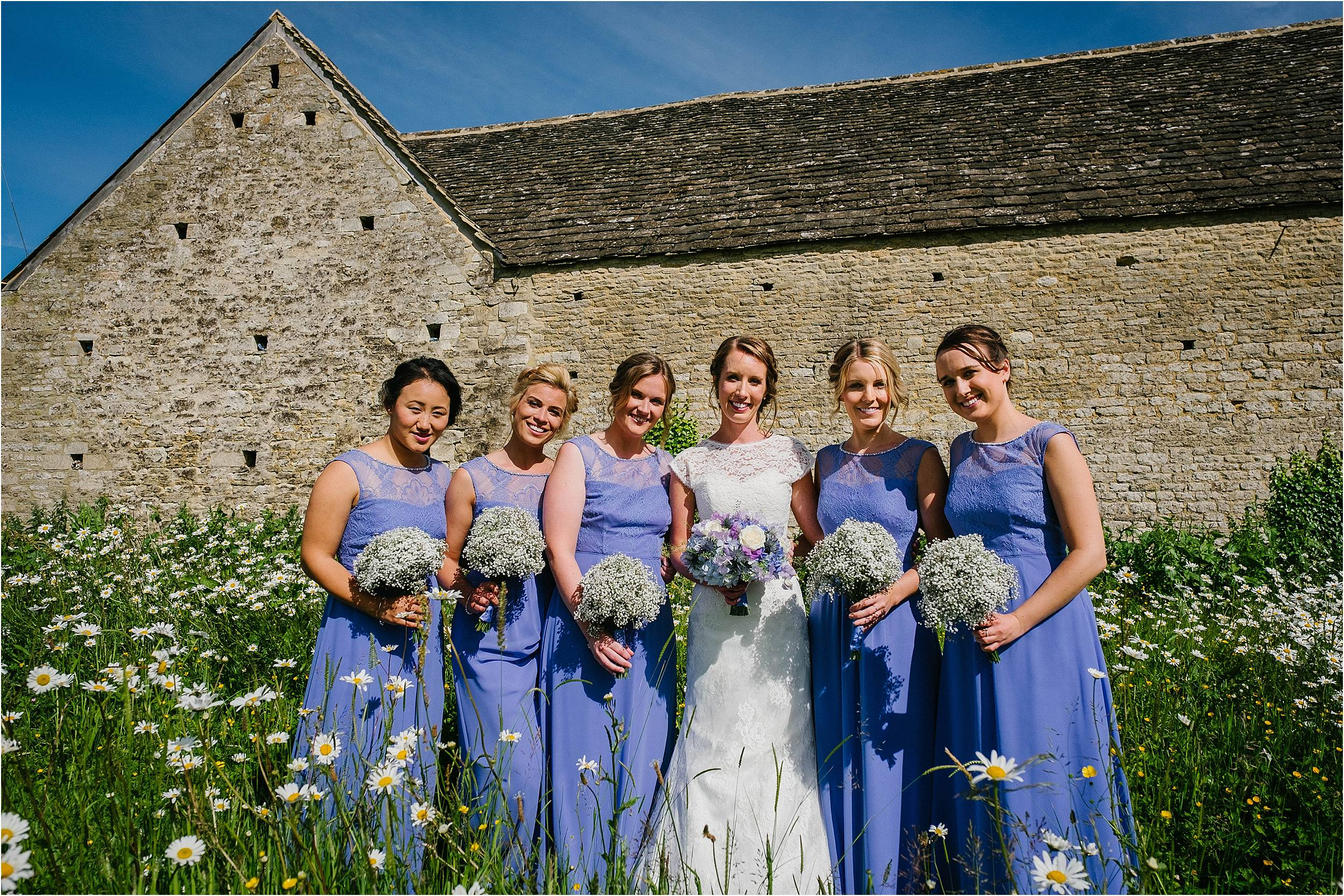 Caswell House Oxfordshire Wedding Photographer_0194.jpg