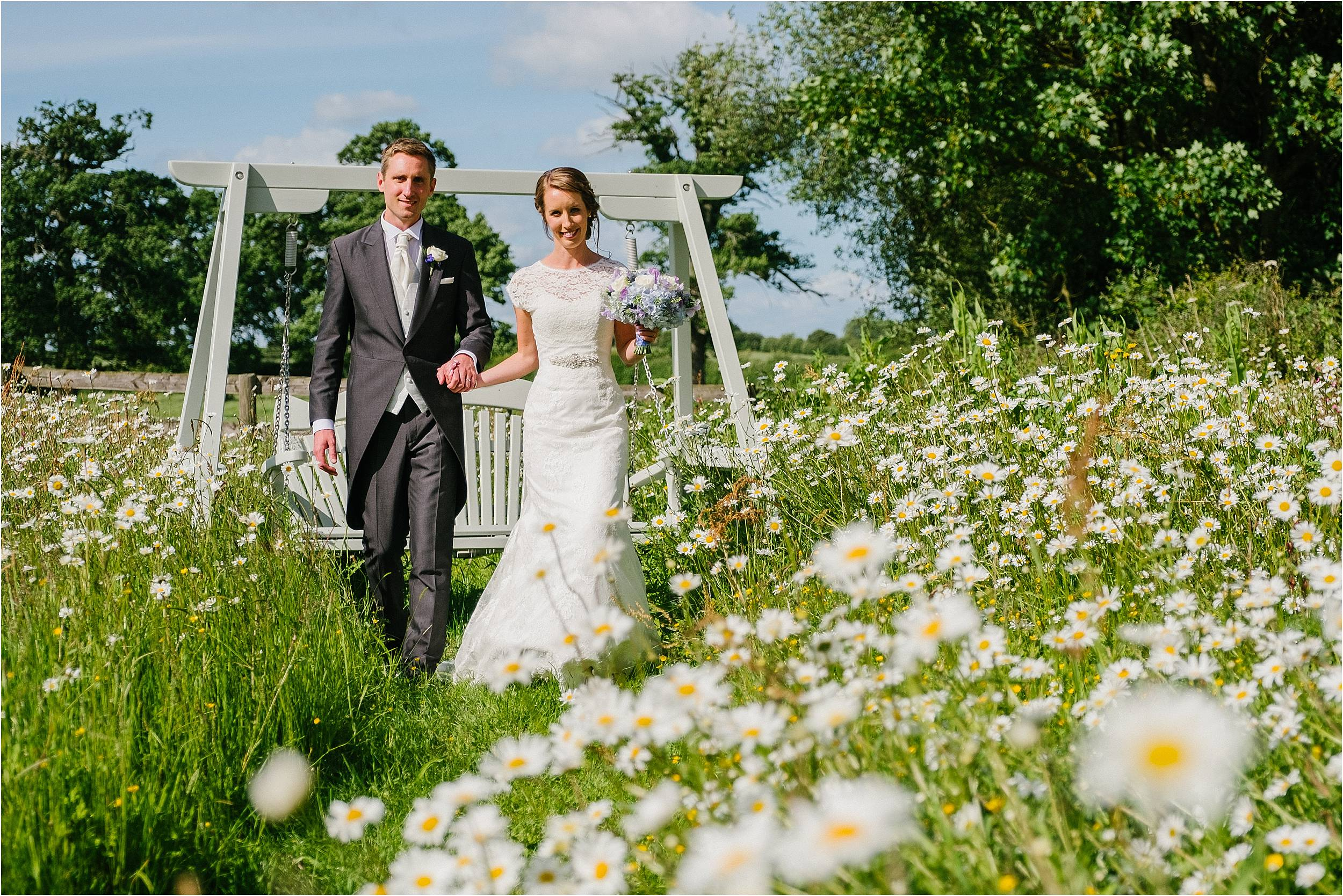 Caswell House Oxfordshire Wedding Photographer_0198.jpg