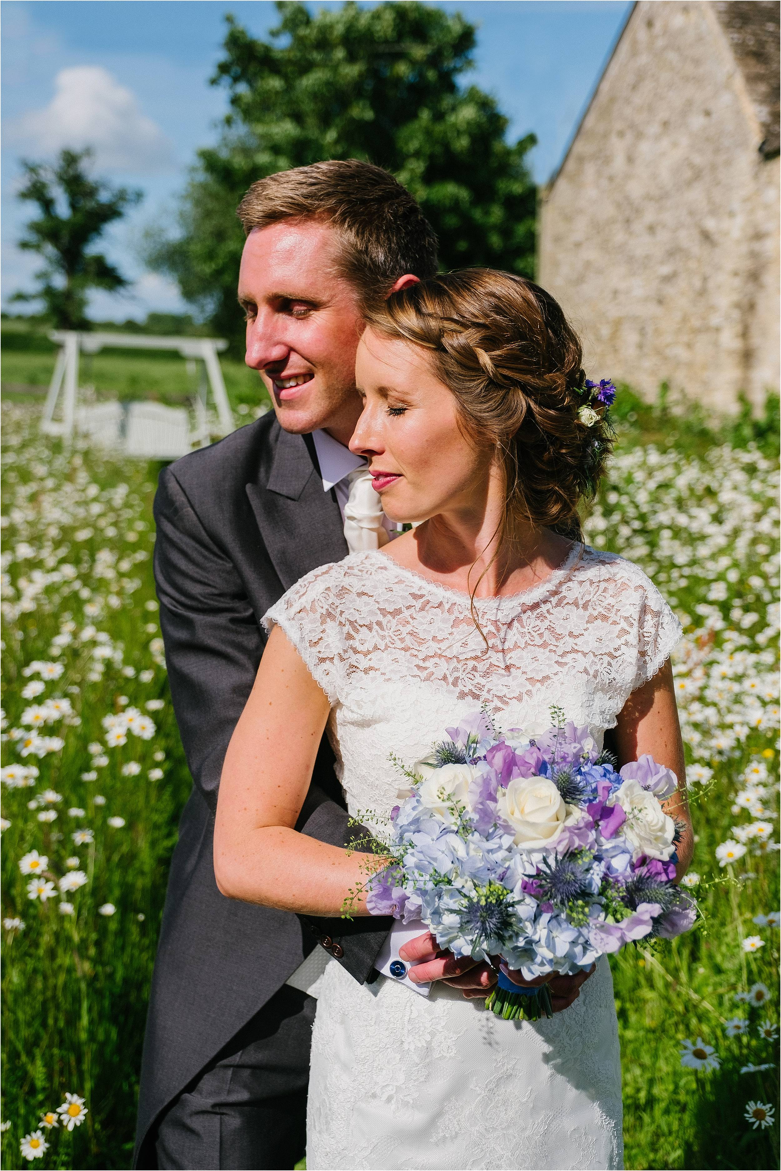 Caswell House Oxfordshire Wedding Photographer_0199.jpg
