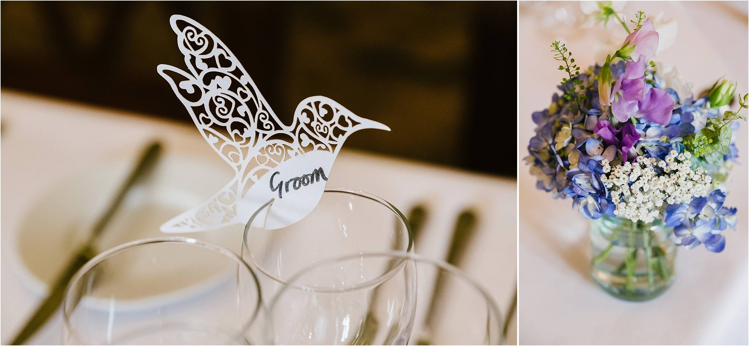 Caswell House Oxfordshire Wedding Photographer_0211.jpg