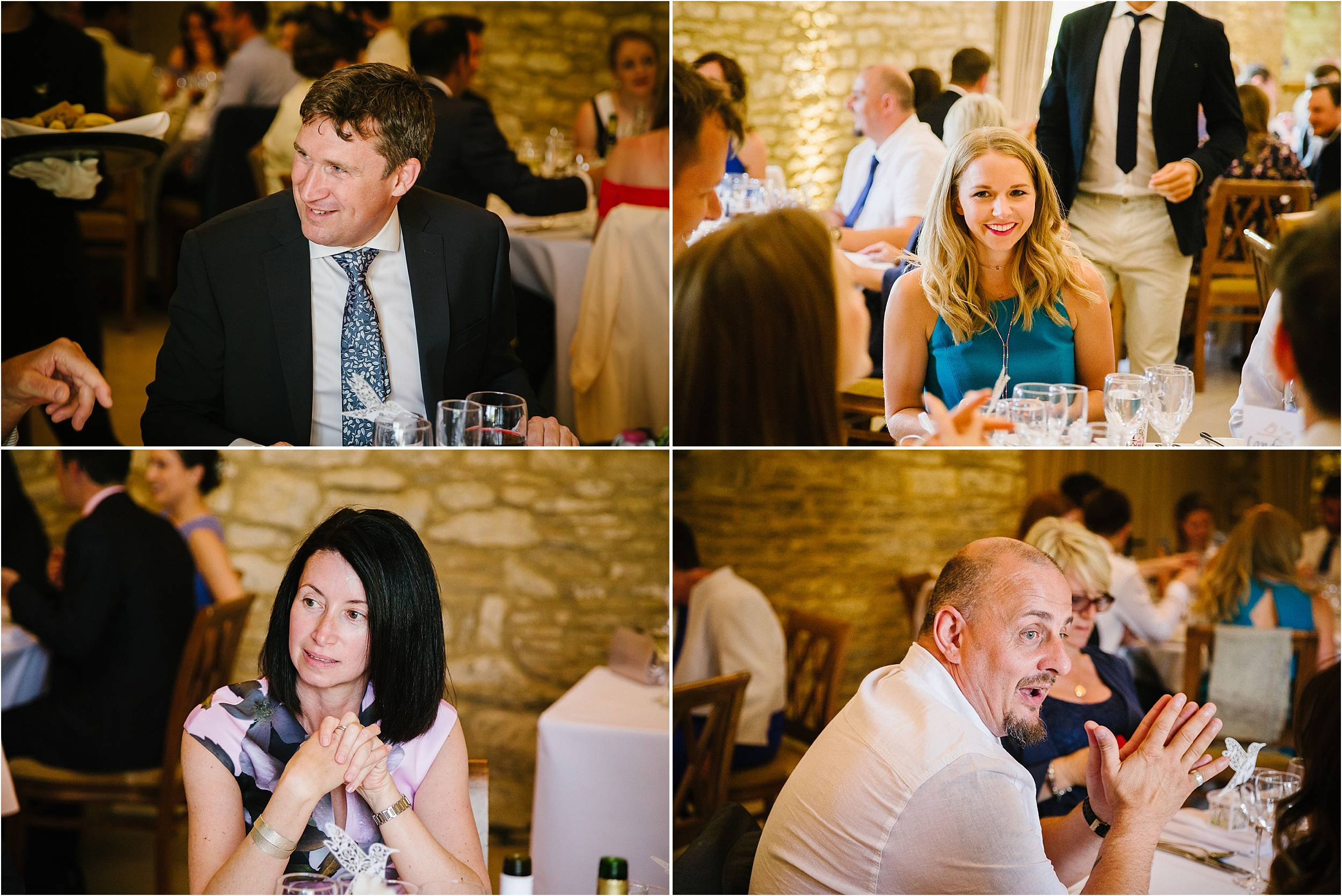Caswell House Oxfordshire Wedding Photographer_0222.jpg