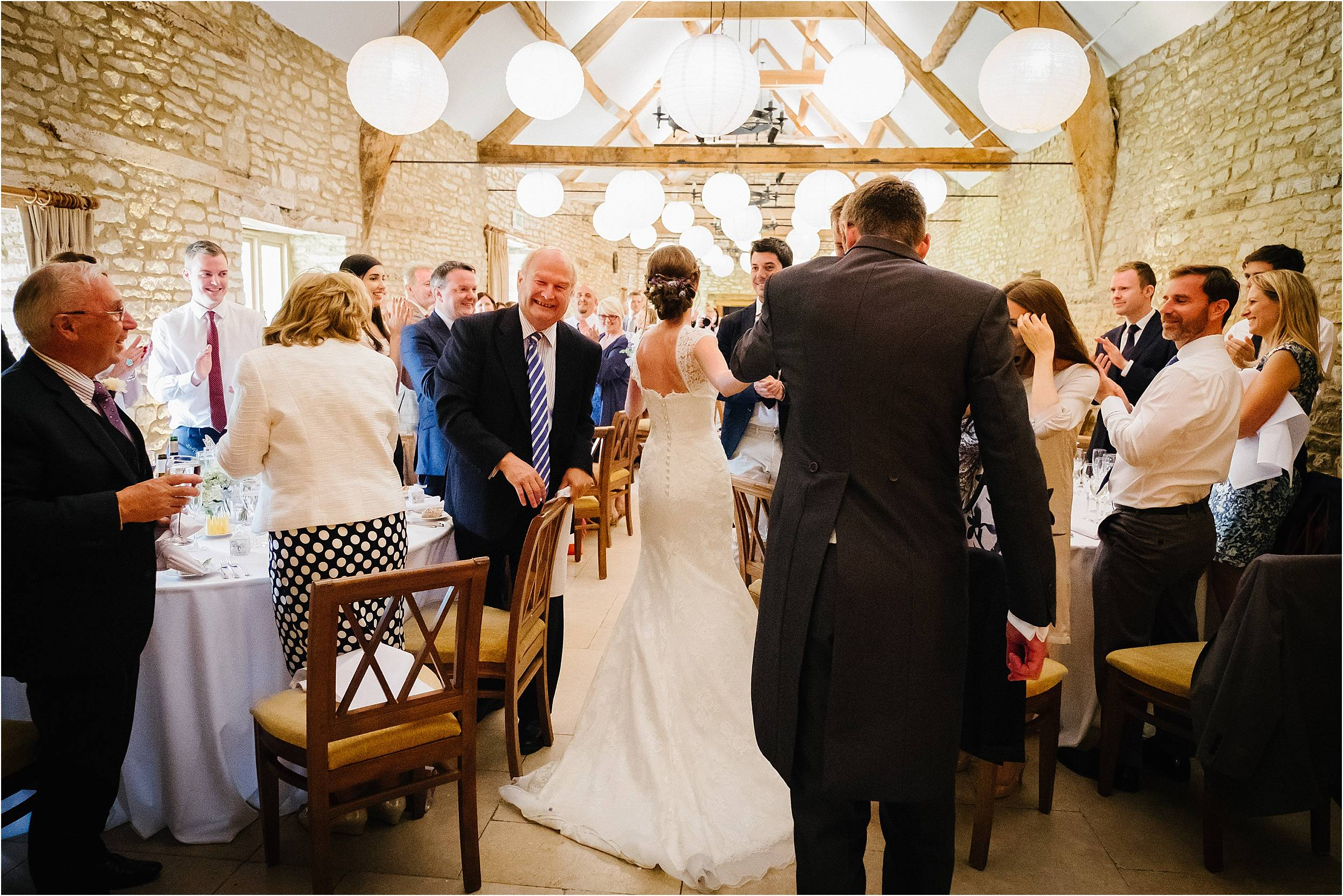 Caswell House Oxfordshire Wedding Photographer_0227.jpg