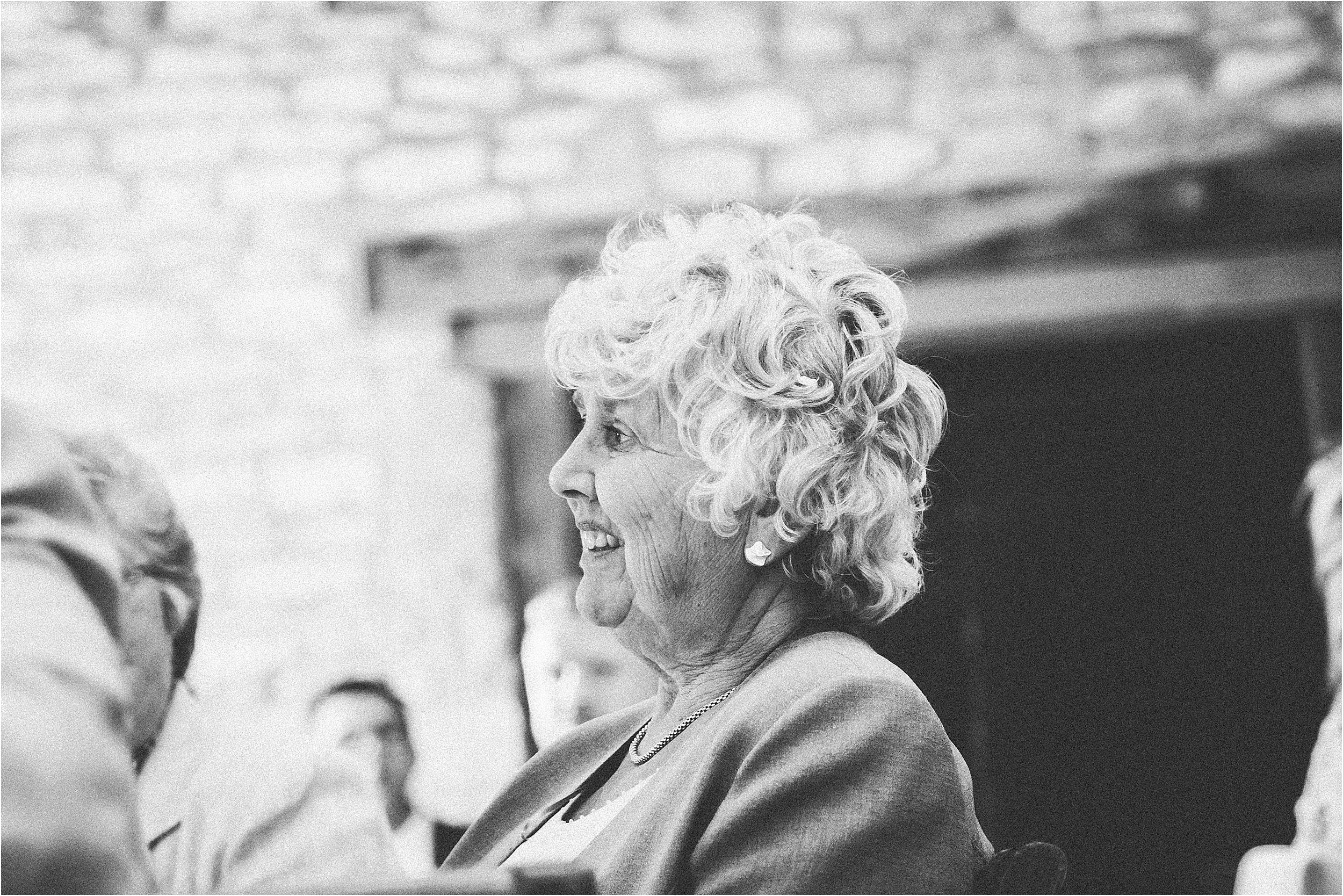 Caswell House Oxfordshire Wedding Photographer_0238.jpg