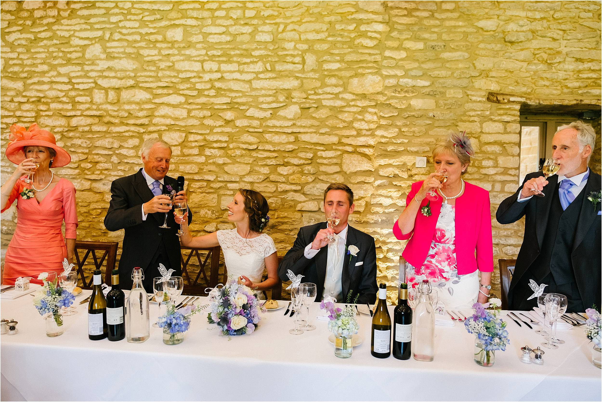 Caswell House Oxfordshire Wedding Photographer_0241.jpg