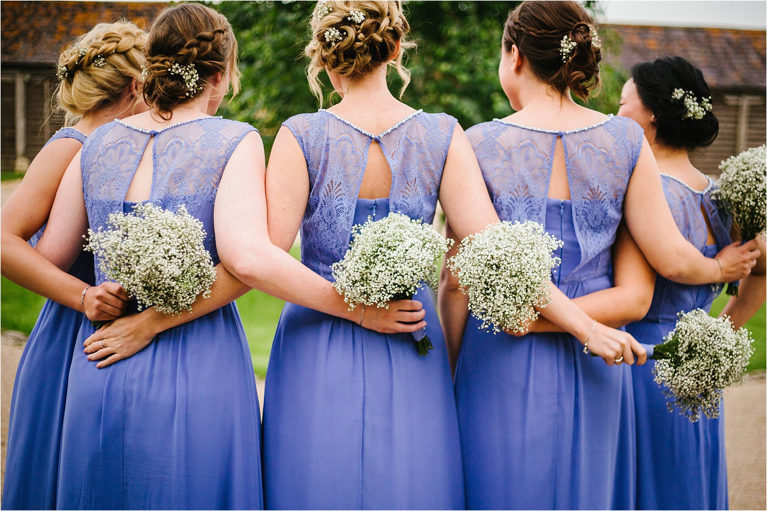 Caswell House Oxfordshire Wedding Photographer_0262.jpg