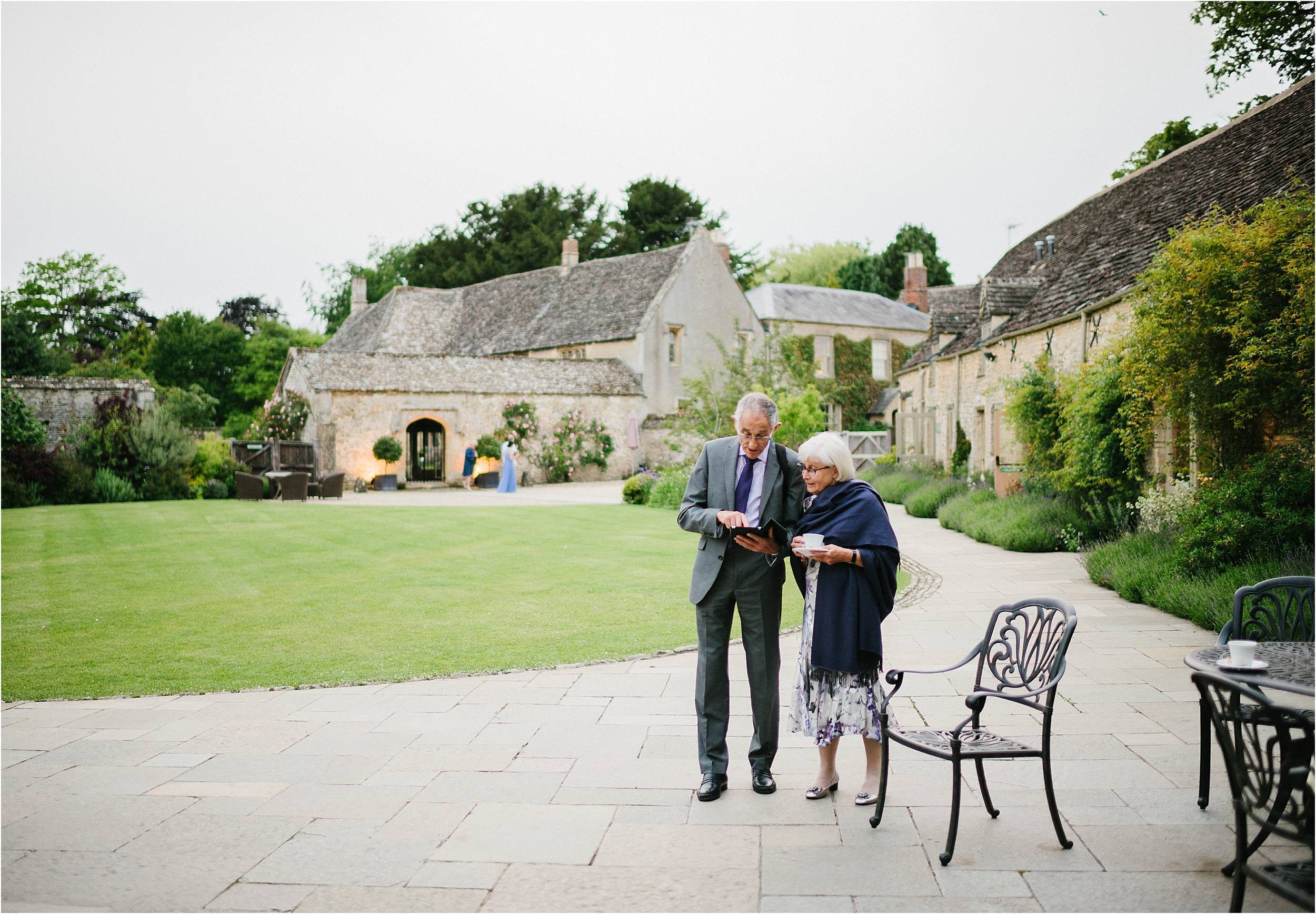 Caswell House Oxfordshire Wedding Photographer_0272.jpg