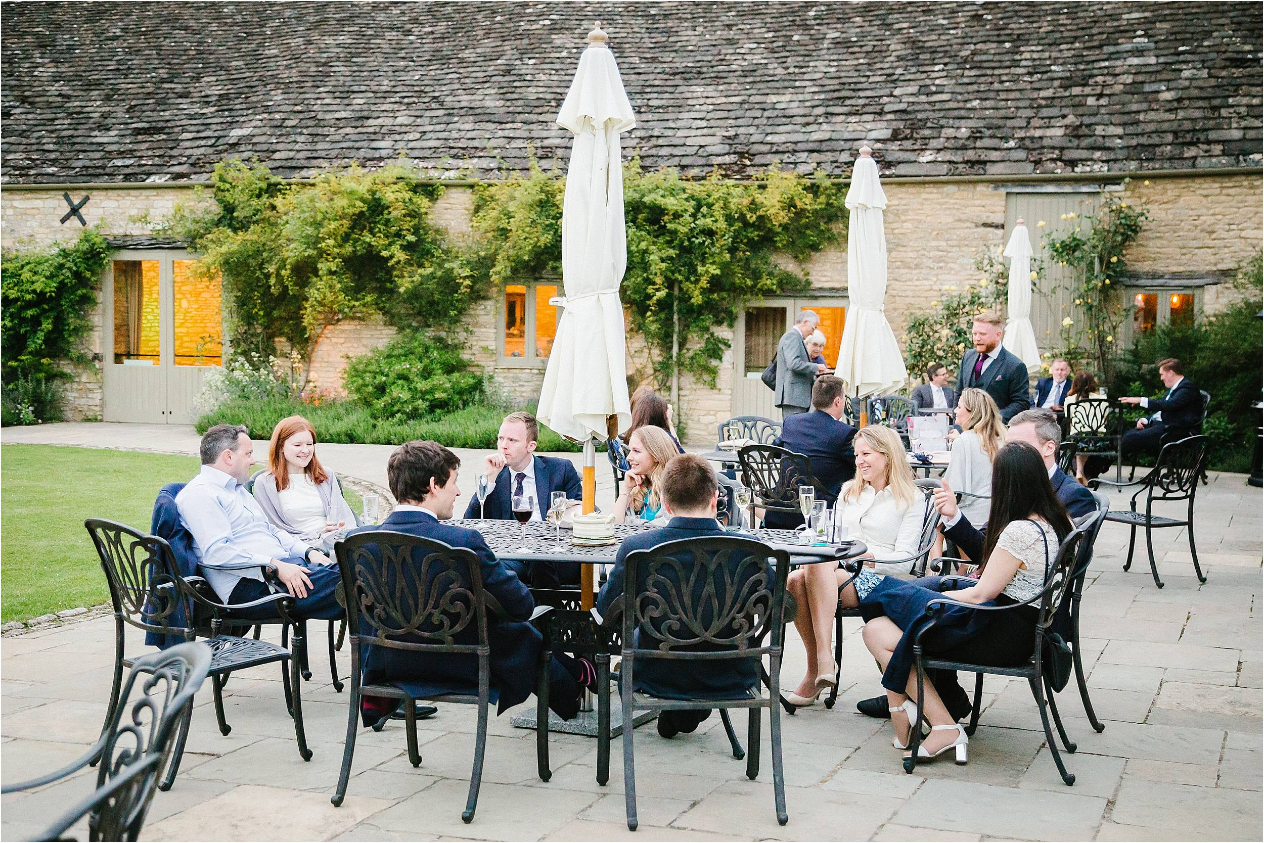Caswell House Oxfordshire Wedding Photographer_0275.jpg